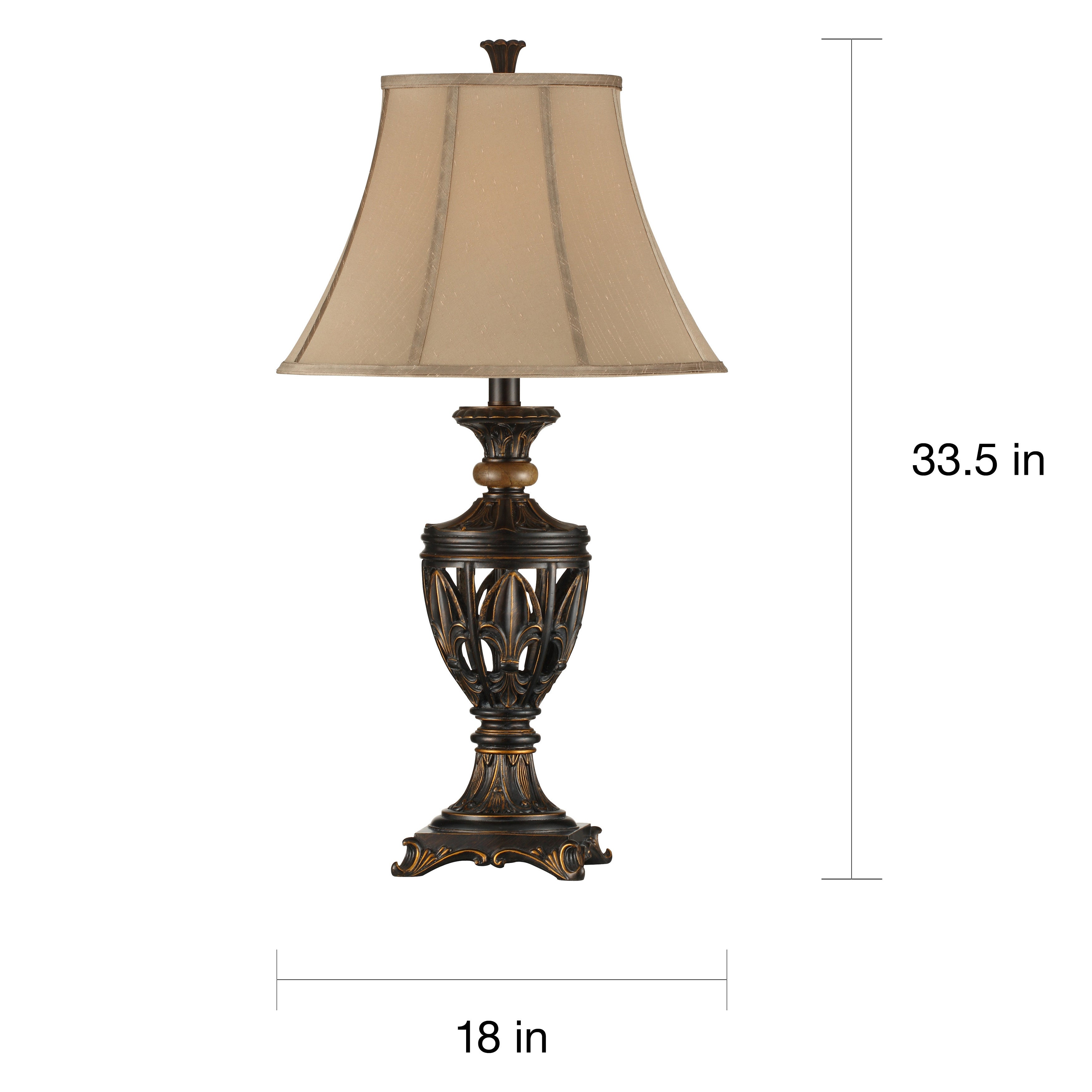 del lighting wonderfull tiffany rey fleur shade world best floor shades style base mission lis unique table of lamp de lamps