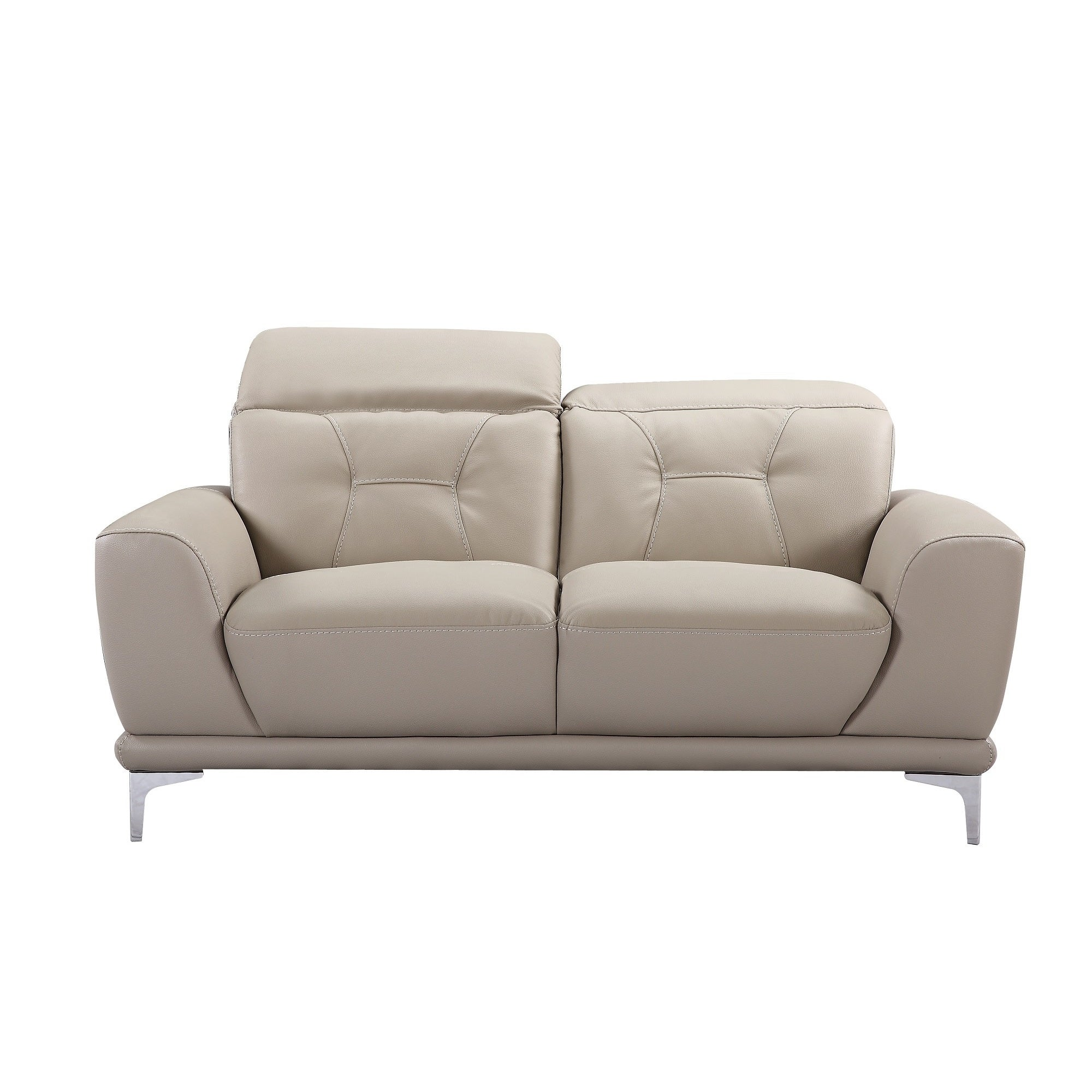 dimensions full standard bed depth loveseat inch measurements sofas deep length beds out fold recliner sofa foot couch size of seater