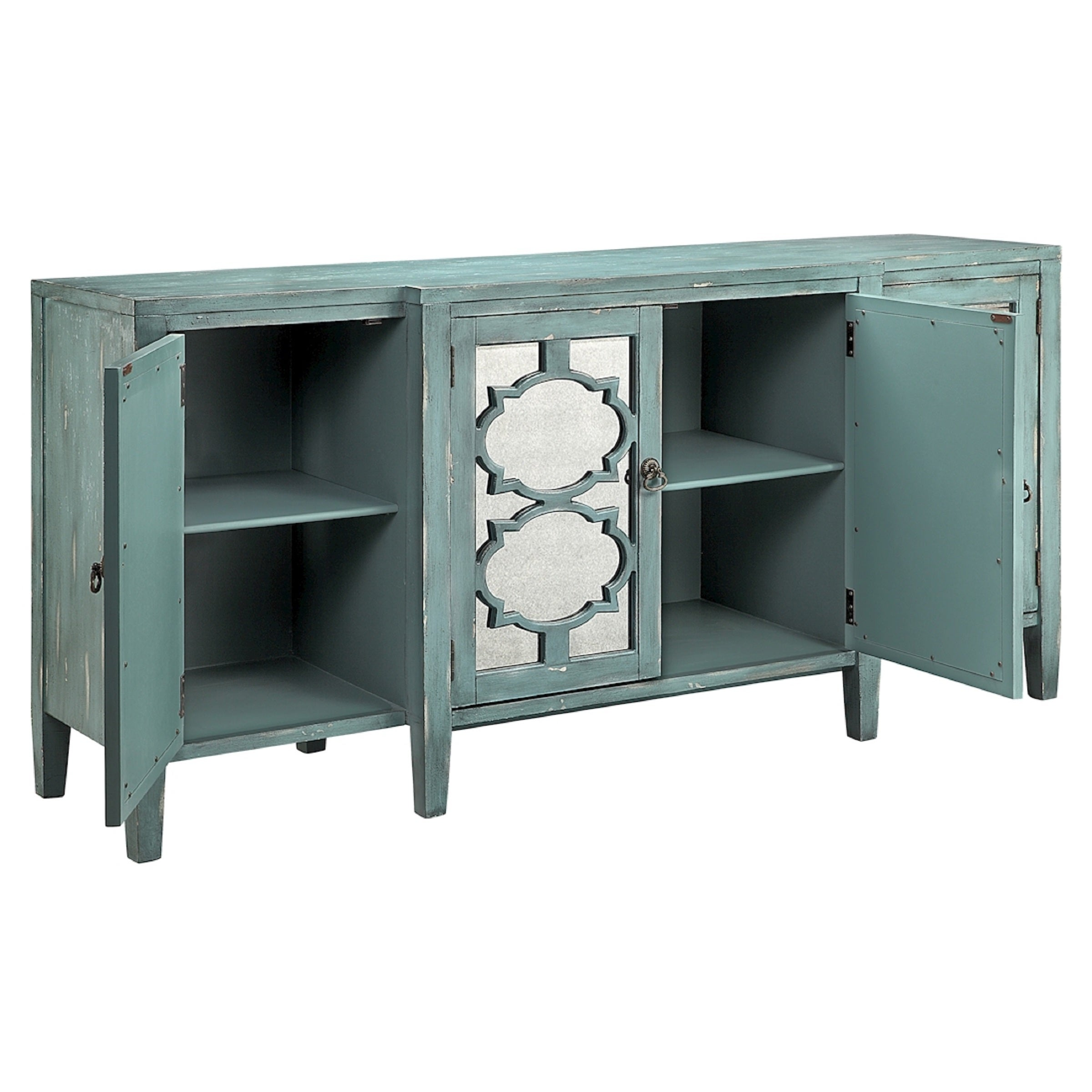 com paint annie sloan table bluesagedesigns buffet french fall pin decor in painted chalk linen