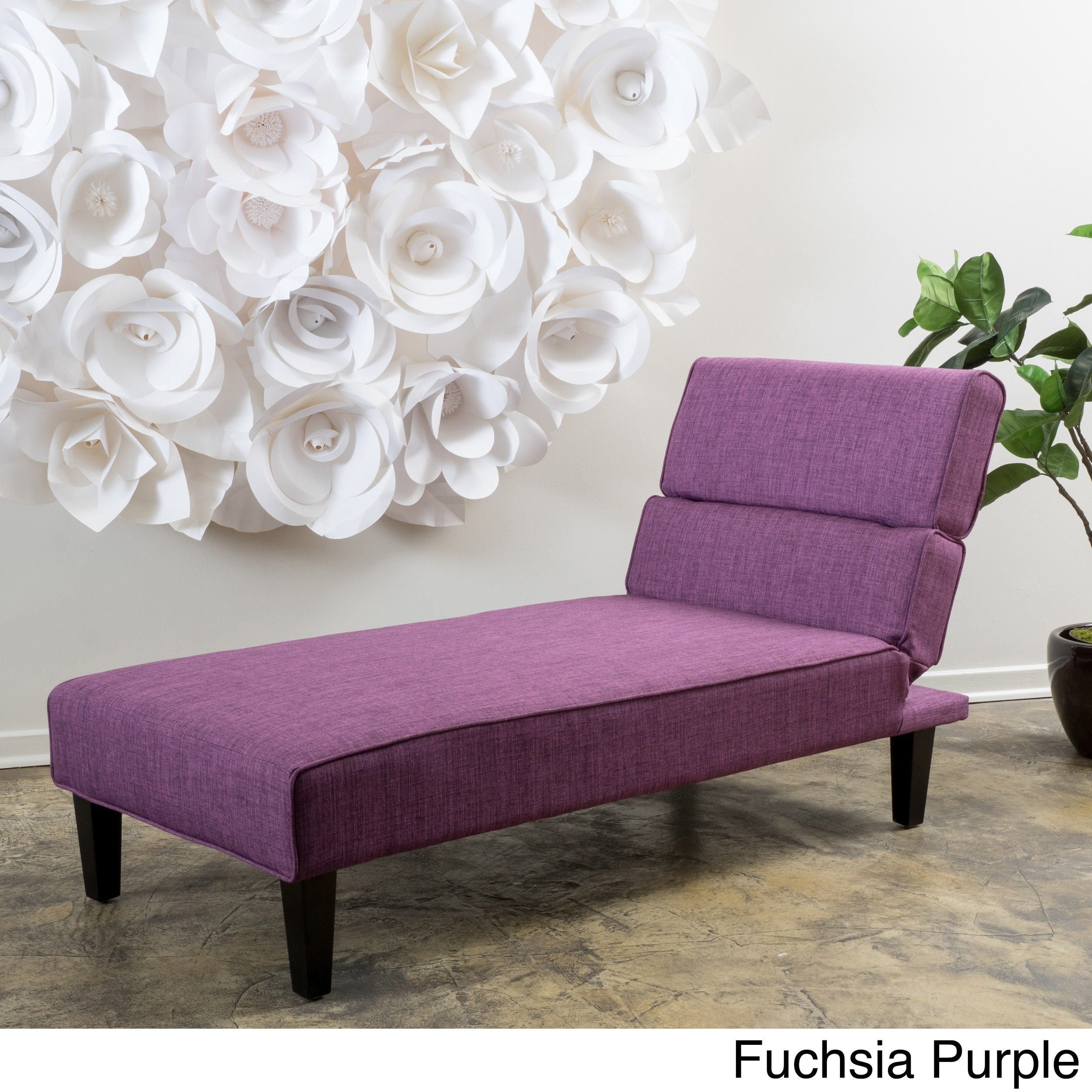 chaise flowers floral pink products copy chair vinyls corian kube lounge sunbrella ottoman