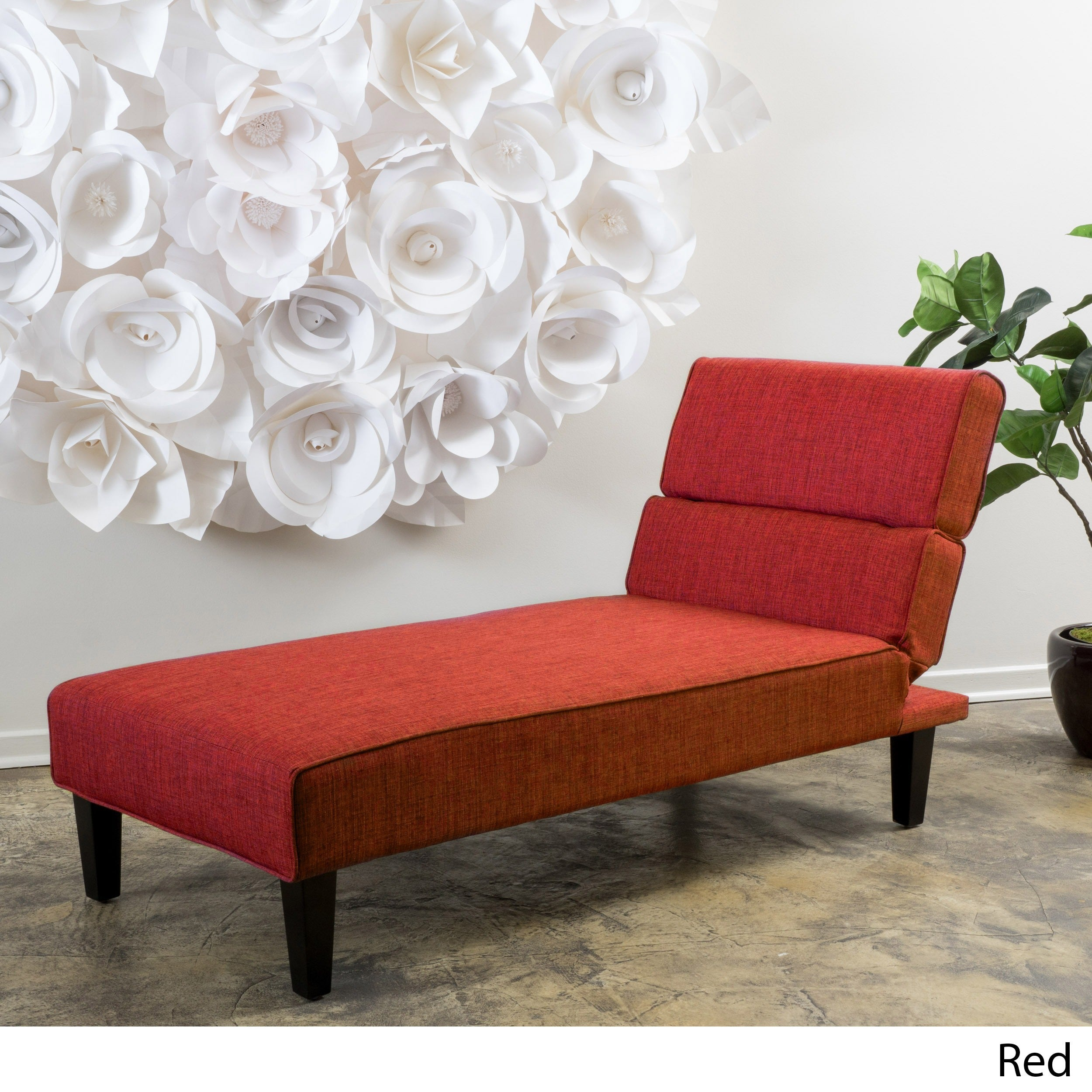 cushion chaise plastic patio accessories r replacement pad red lounge zm c cr view seat back