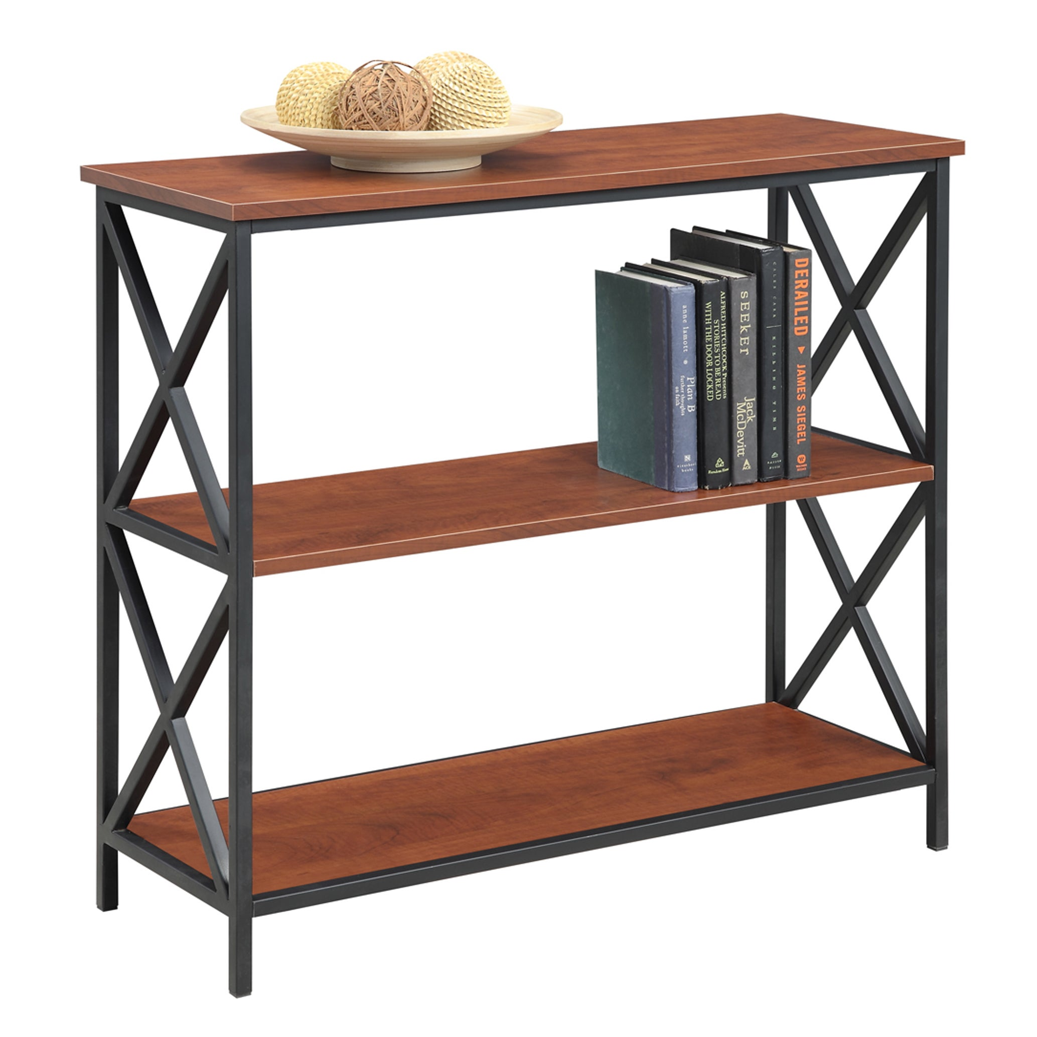 ikea tables end tabletop side bookcase and bookcases table