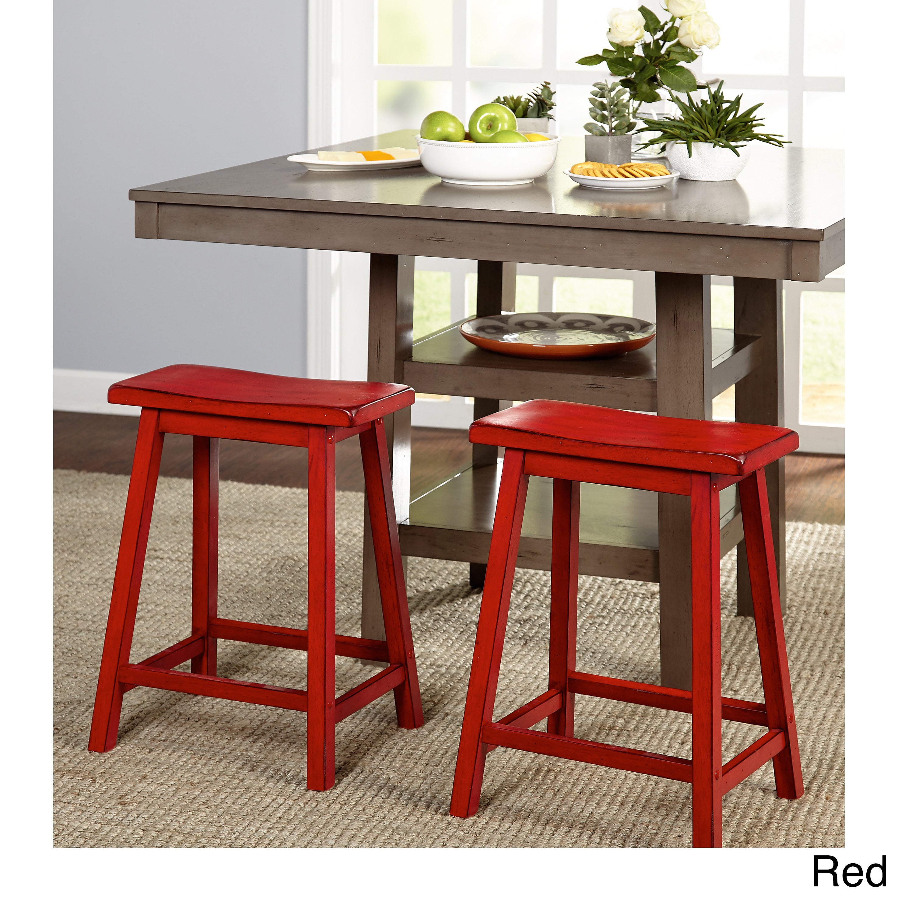 and gb table ikea stained stool pplar outdoor brown products bar en stools spr tables rectangle