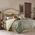 Strick & Bolton Duke 4-piece Comforter Set