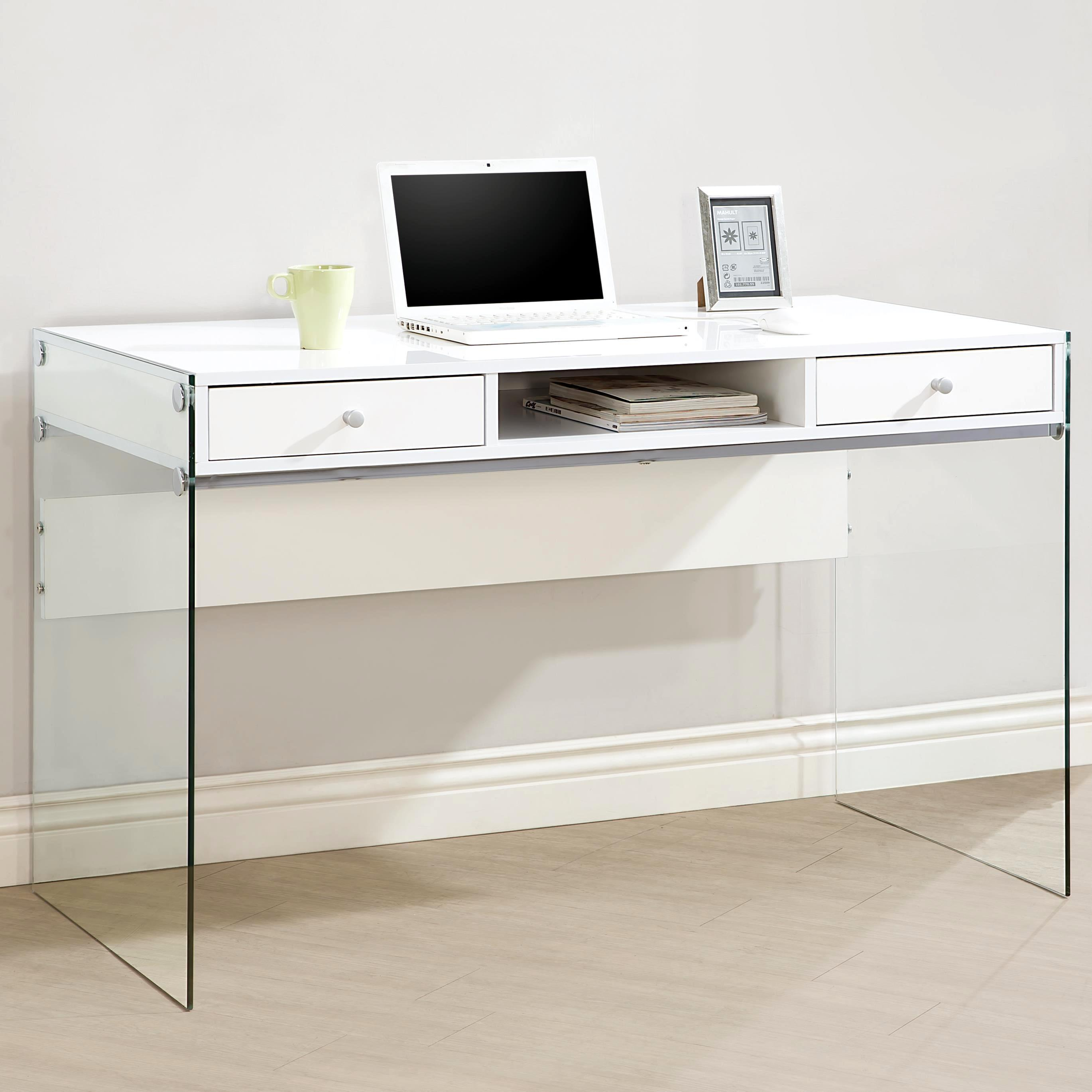 s drawer beautiful petite furniture the by with bookcases company jules bed desk drawers writing children white desks