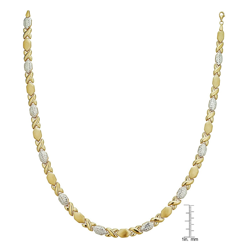 diamonds yellow diamond vivid tone carat necklace fancy two gold to in