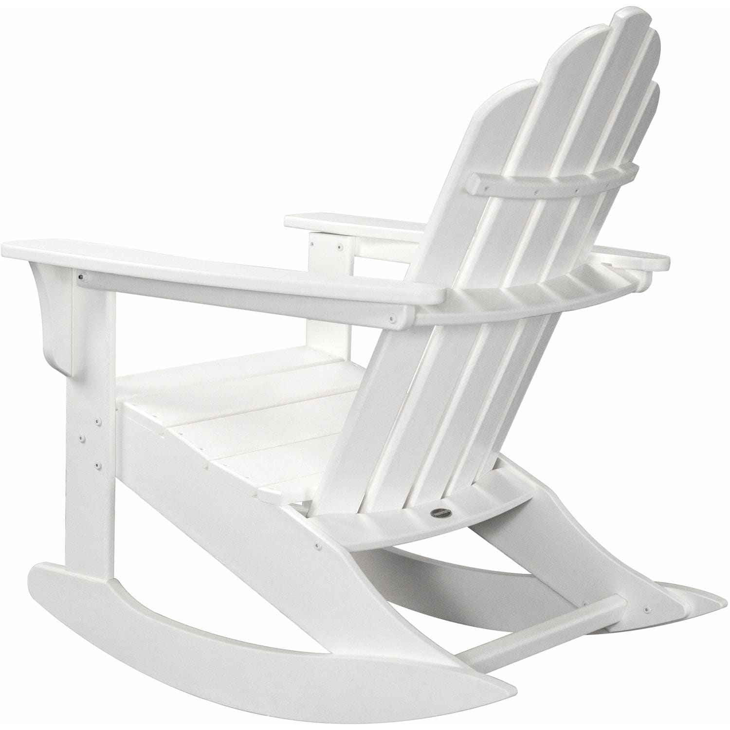rocking westport usa adirondack highwood classic chair