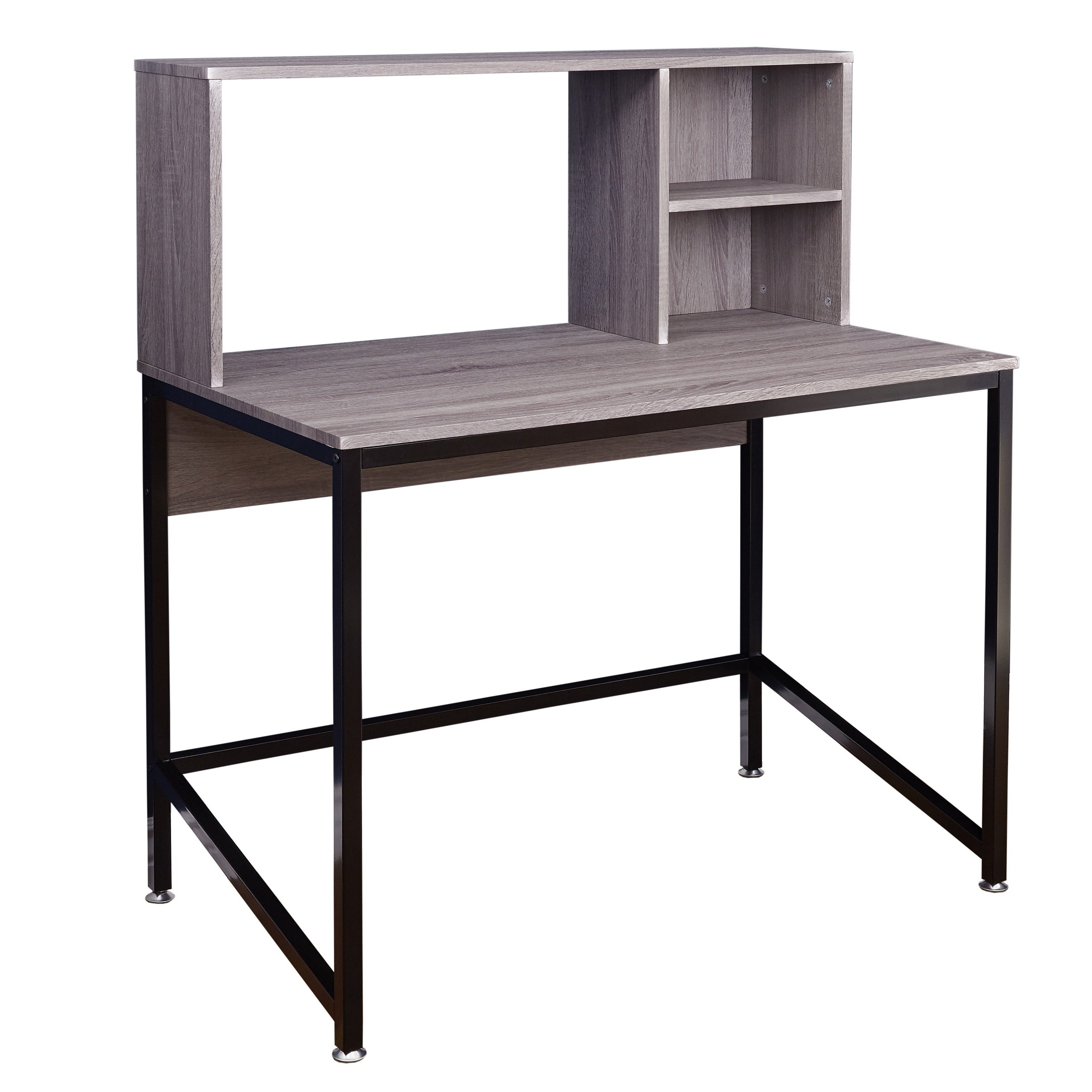 Simple Living Porter Desk Free Shipping Today 18896831