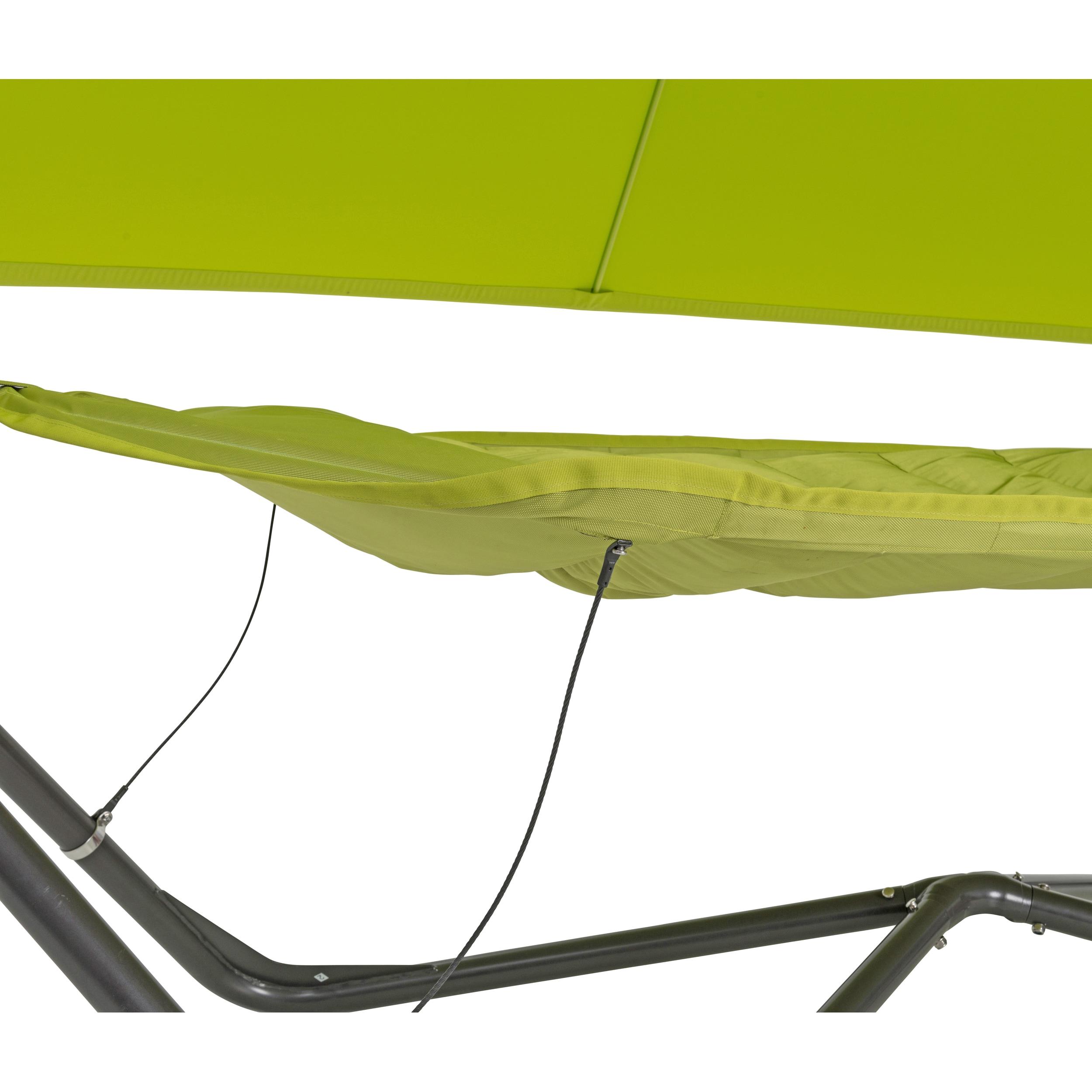 fits single cool pin breeze nylon stand net foot size hammock