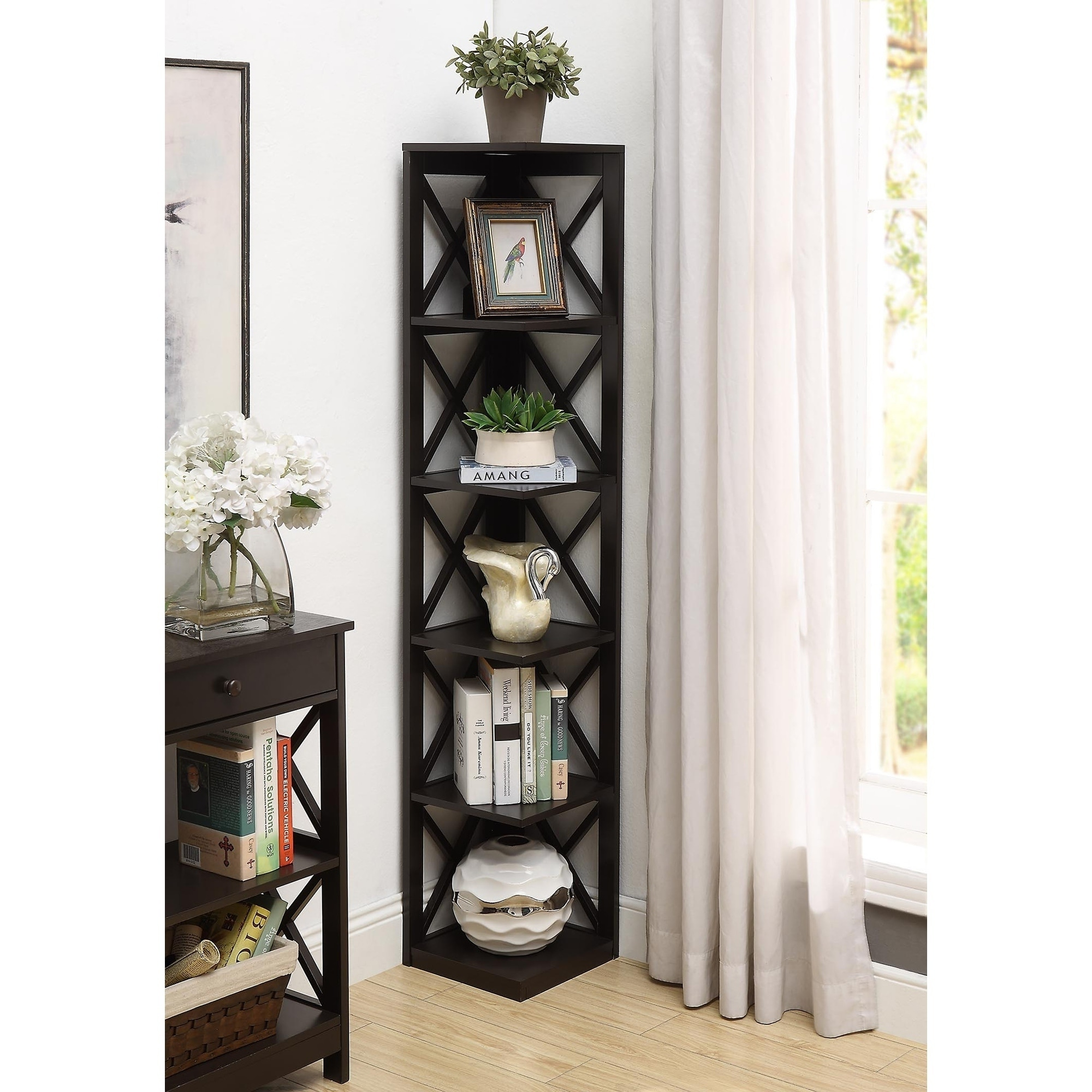 tall co extra bookcase deep buy argos pin pine collection shelf solid at wide