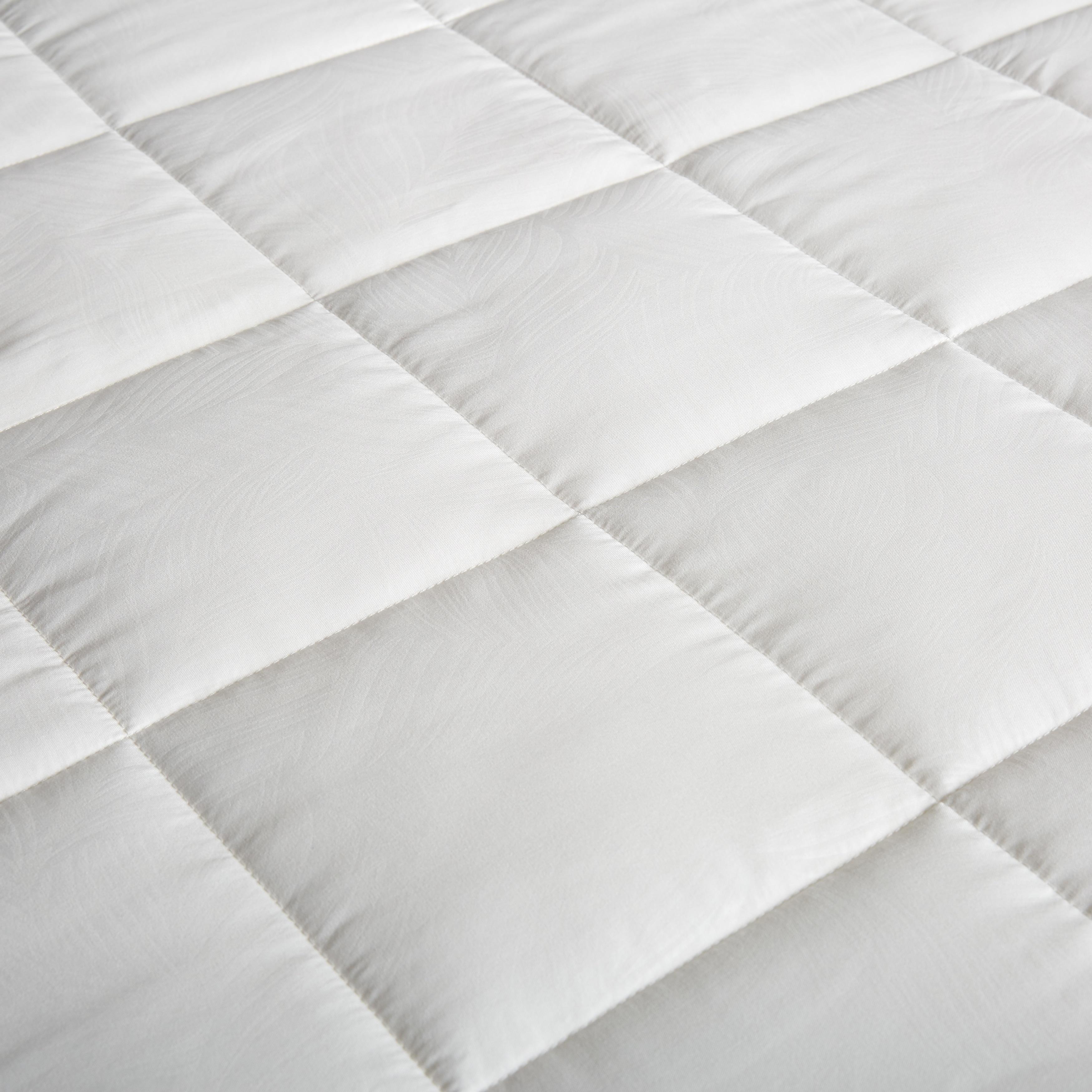 mattress pattern. Shop Tommy Bahama Beige Banana Leaf Pattern Reversible Microfiber Down-Alternative Blanket - On Sale Free Shipping Today Overstock.com 12037648 Mattress