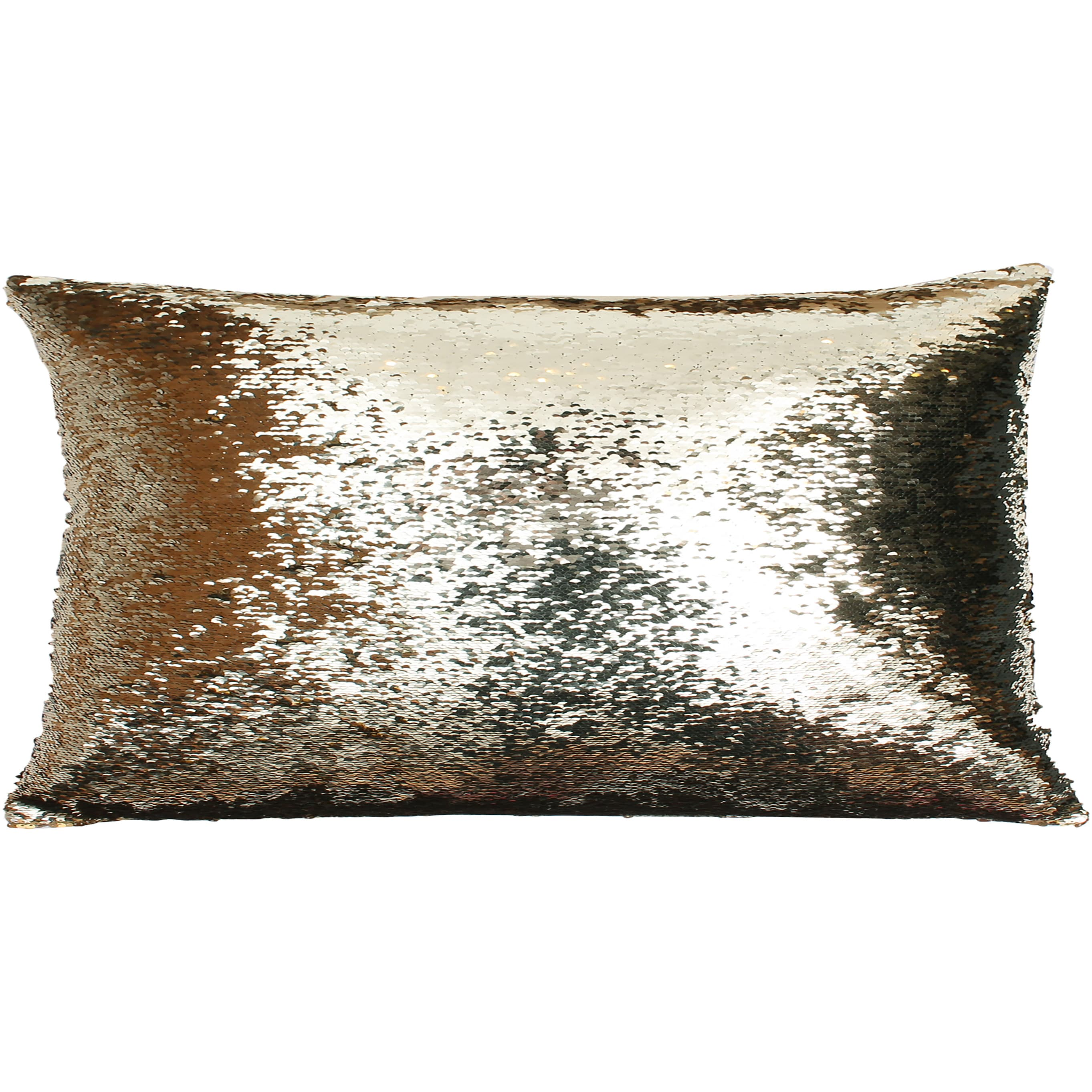 home pillows pillow sequin in pinterest solana pin for mermaid the