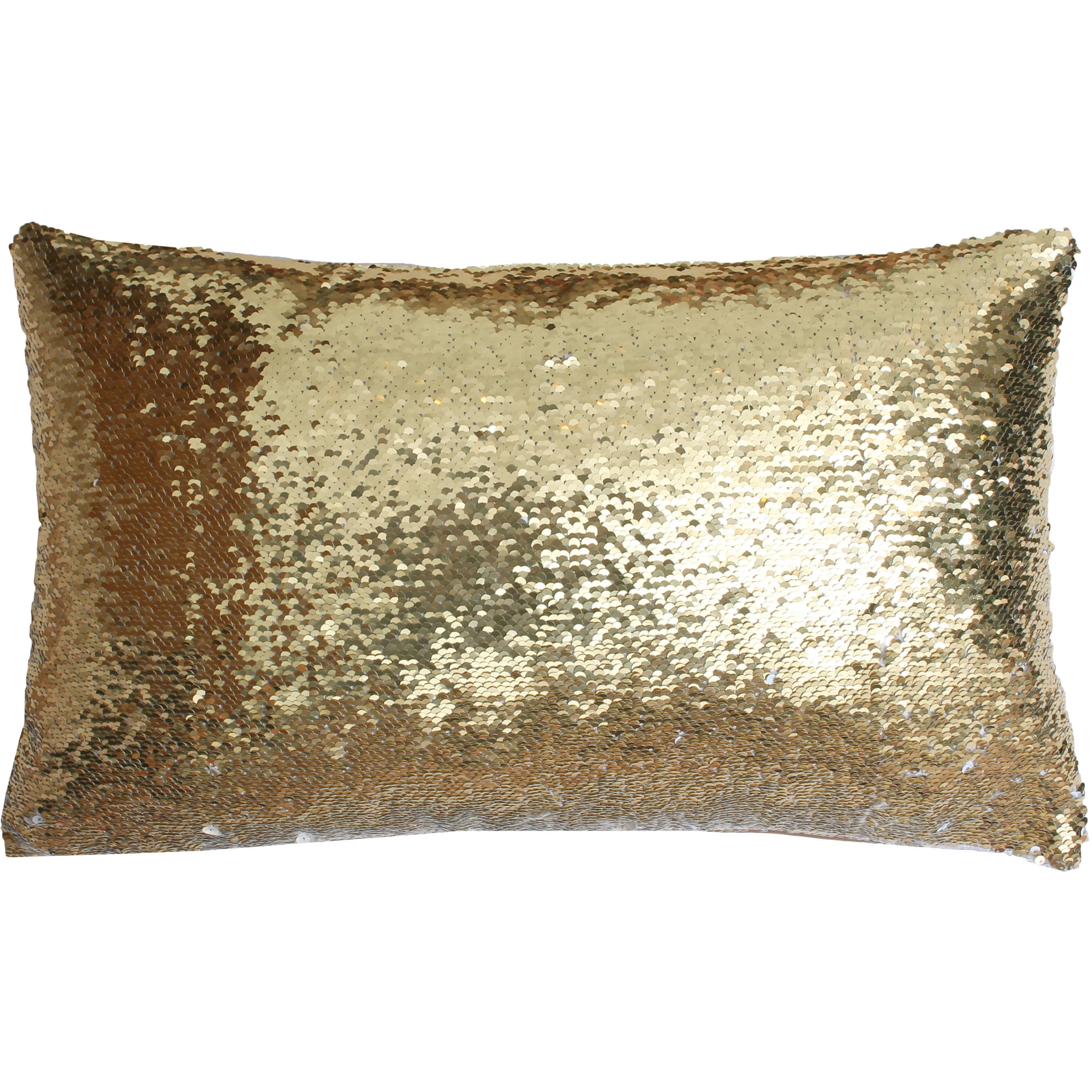 gold sequin pillows pillow pin tree christmas and