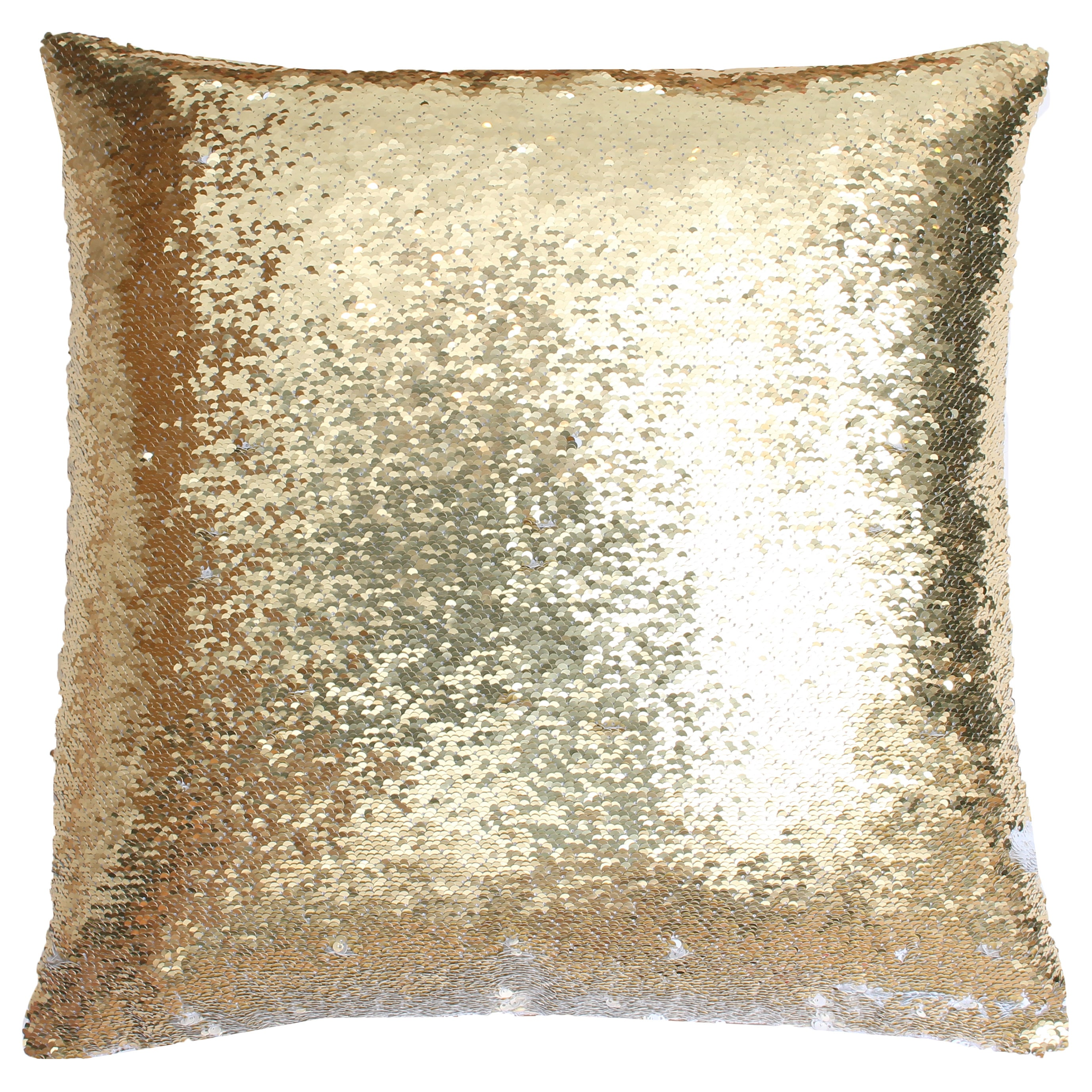 flip new sequin with and emoji flipping change to the back faces pillow sequins pin forth pillows