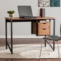 Harper Blvd Whitfield Writing Desk