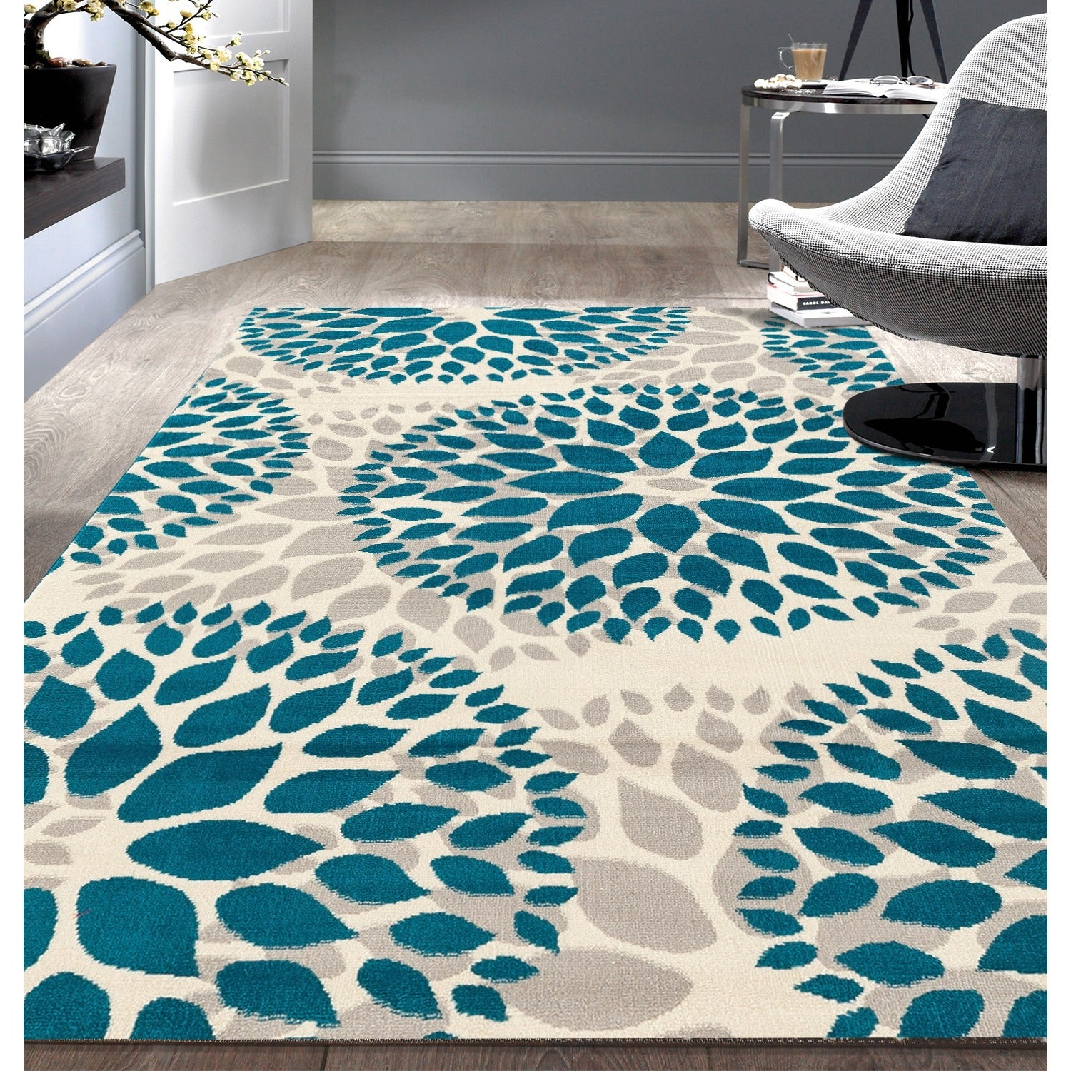 marvelous stunning plush teal carpets dining and under cheap floor area floral green room purple living tan shag target dark accent discount round sizes light rugs rug