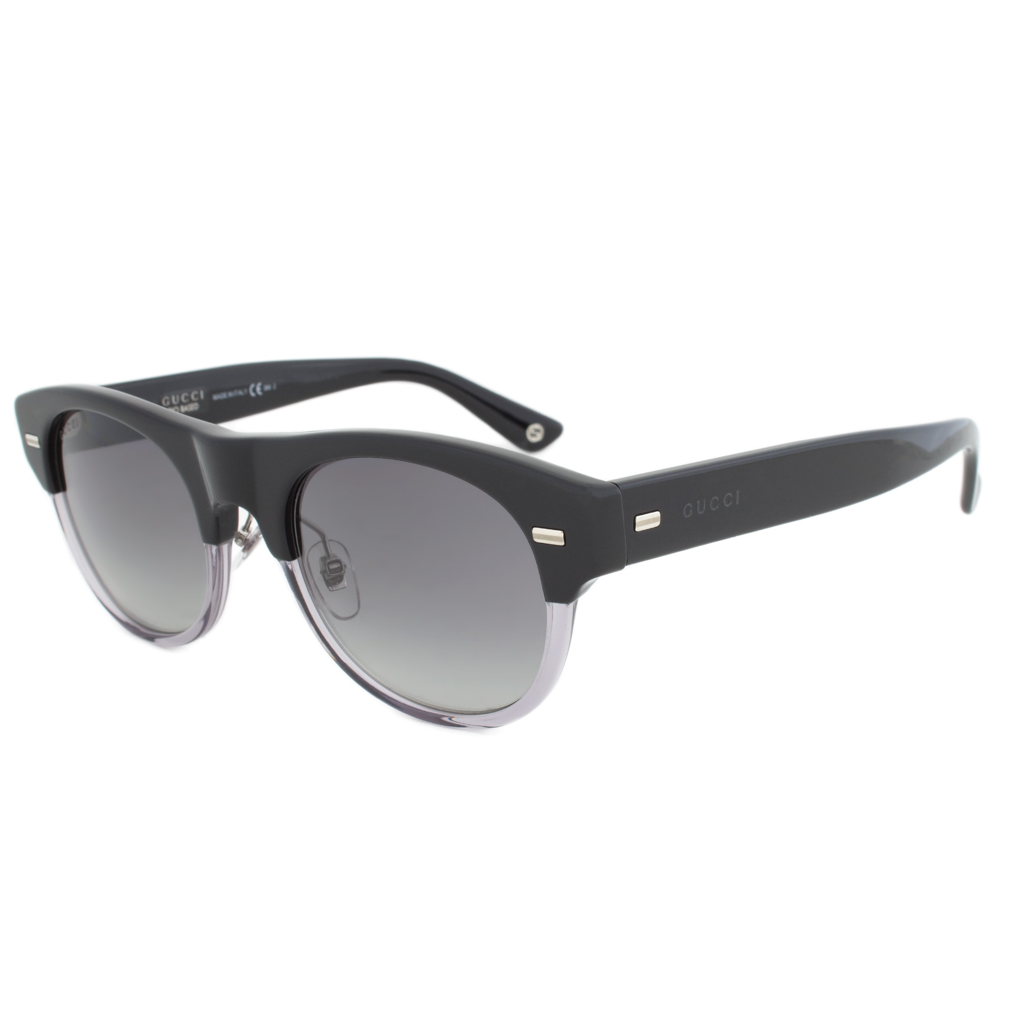 147599a65d7fc Shop Gucci GG 1088 S X9H VK Sunglasses - Free Shipping Today -  Overstock.com - 12059292
