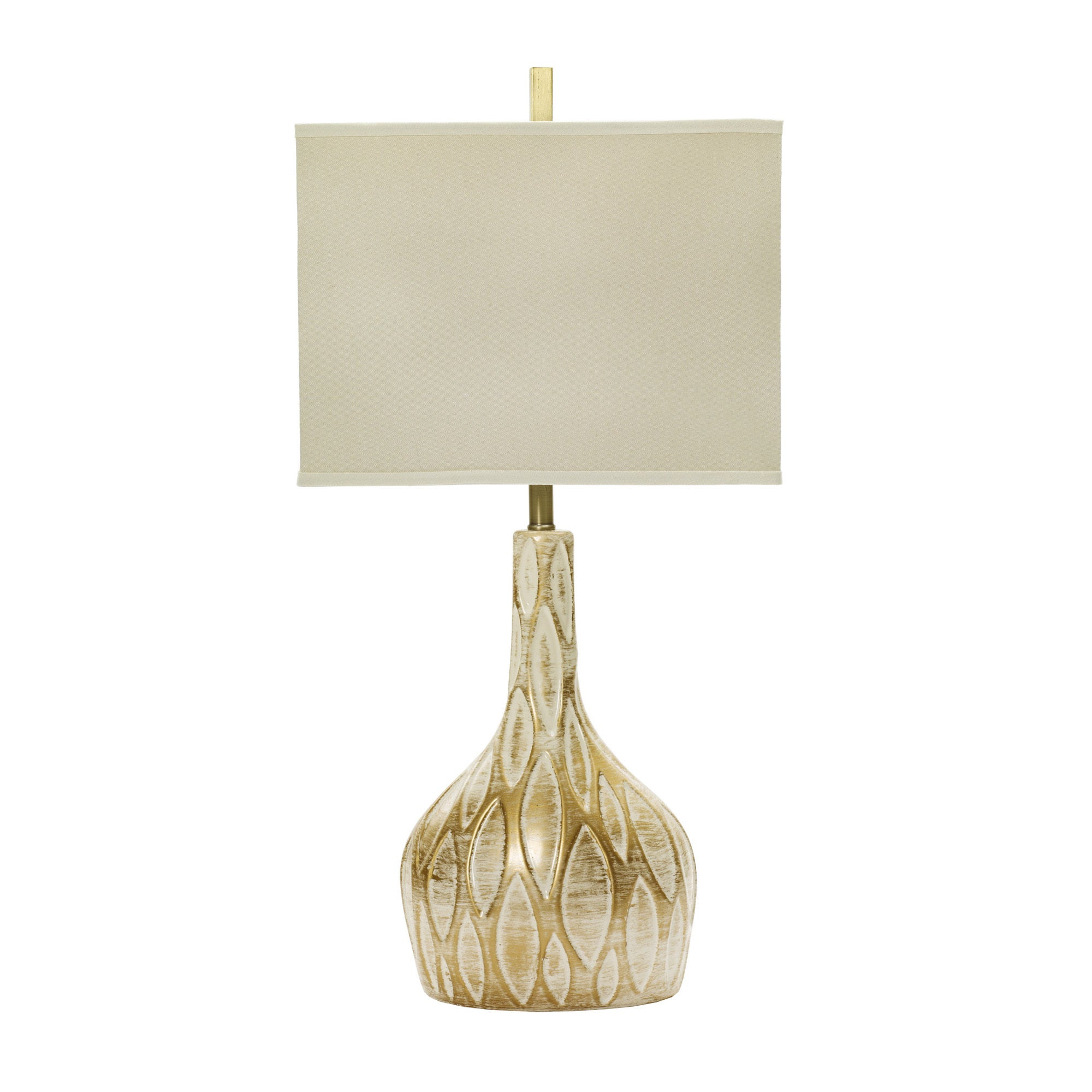 semi table lamp tiffany black and lamps stunning whiteque style gold pearl acrylic white plated