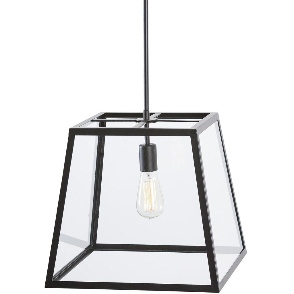 Light Society Preston Gl Pendant Lamp Free Shipping Today 12060886