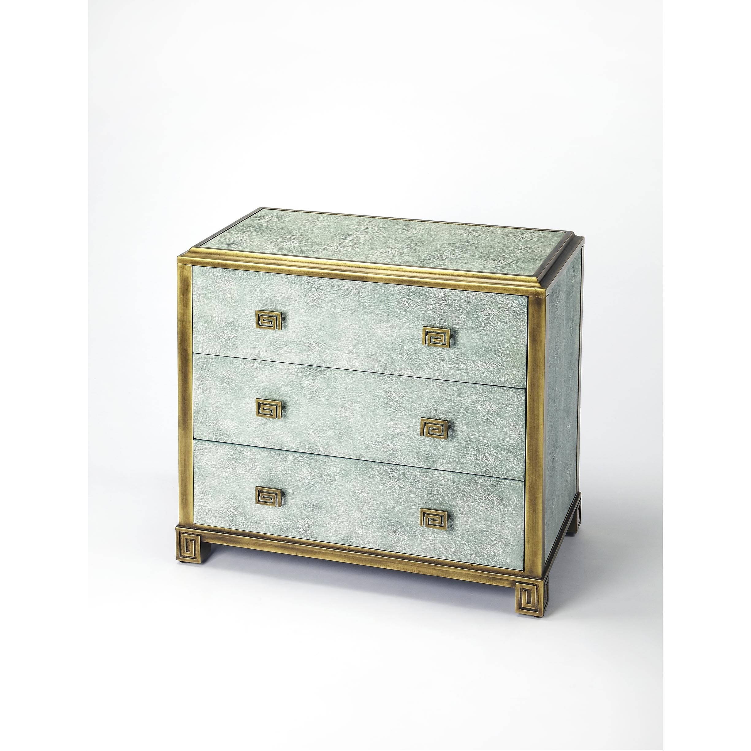 is with short this wood a solid nightstand full featured dresser in green sage large of shagreen inspirational size