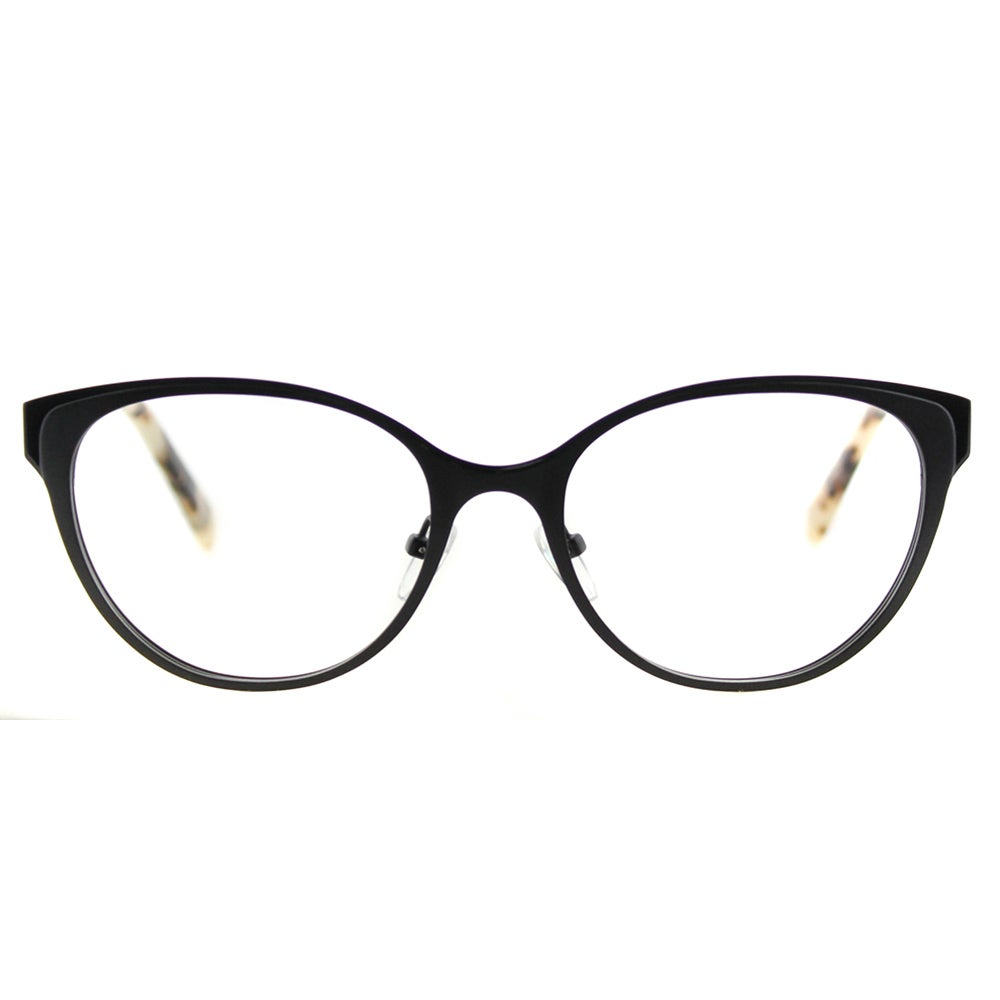 f7f08f2556b Outstanding Cynthia Rowley Glasses Frames Sketch - Frames Ideas ...