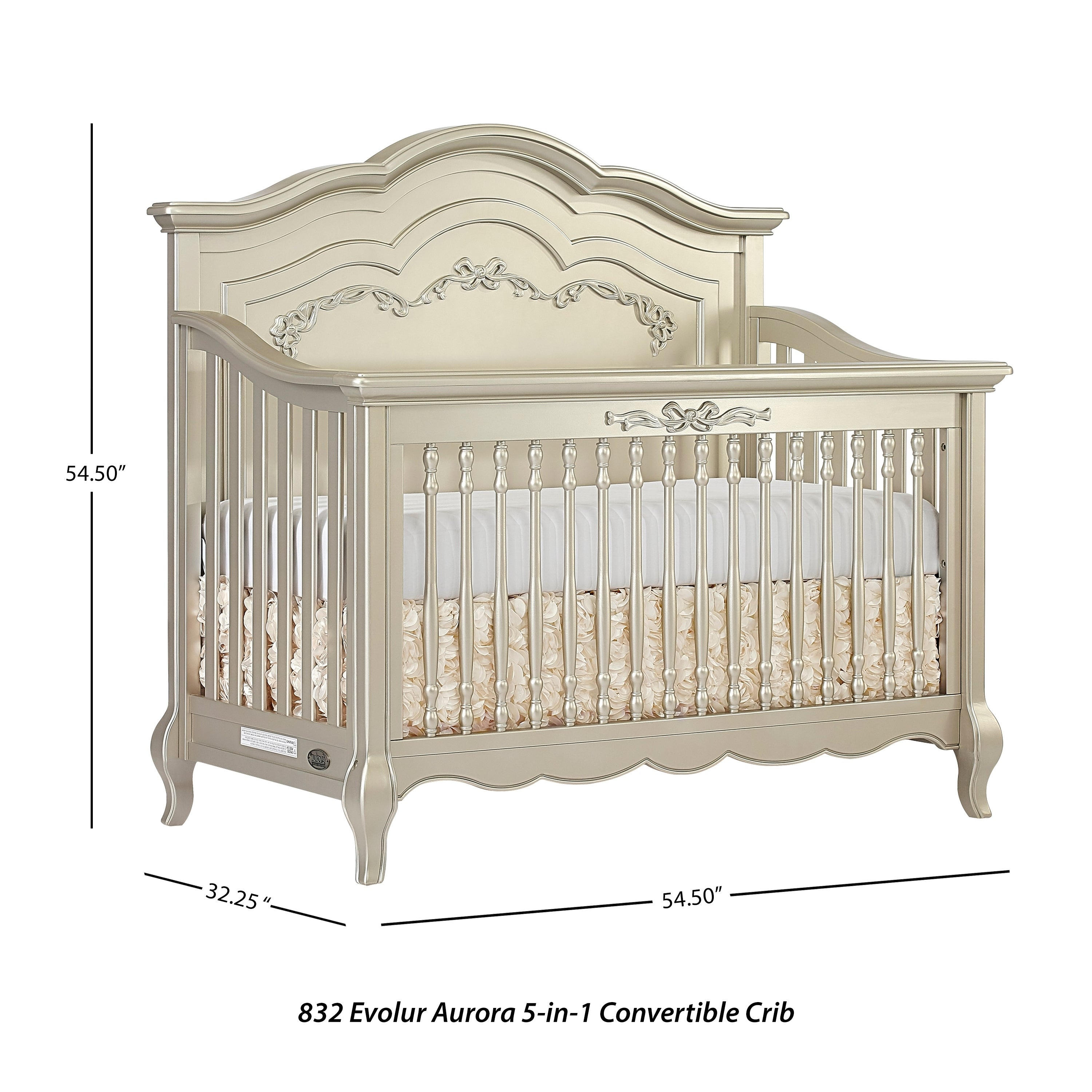 dear theme of wall purple white look kids room crib cribs on your nursery cream wooden baby for nice butterfly set ideas and bedding