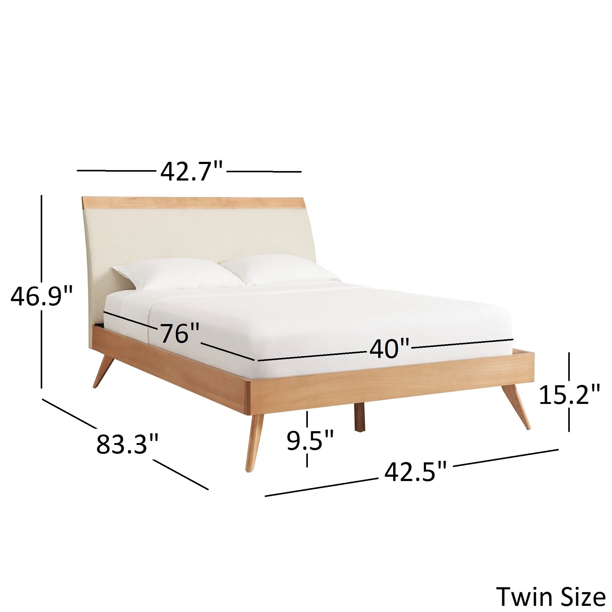 futons full bed platform lowe larger fynn canada south s beds view shore futon furniture