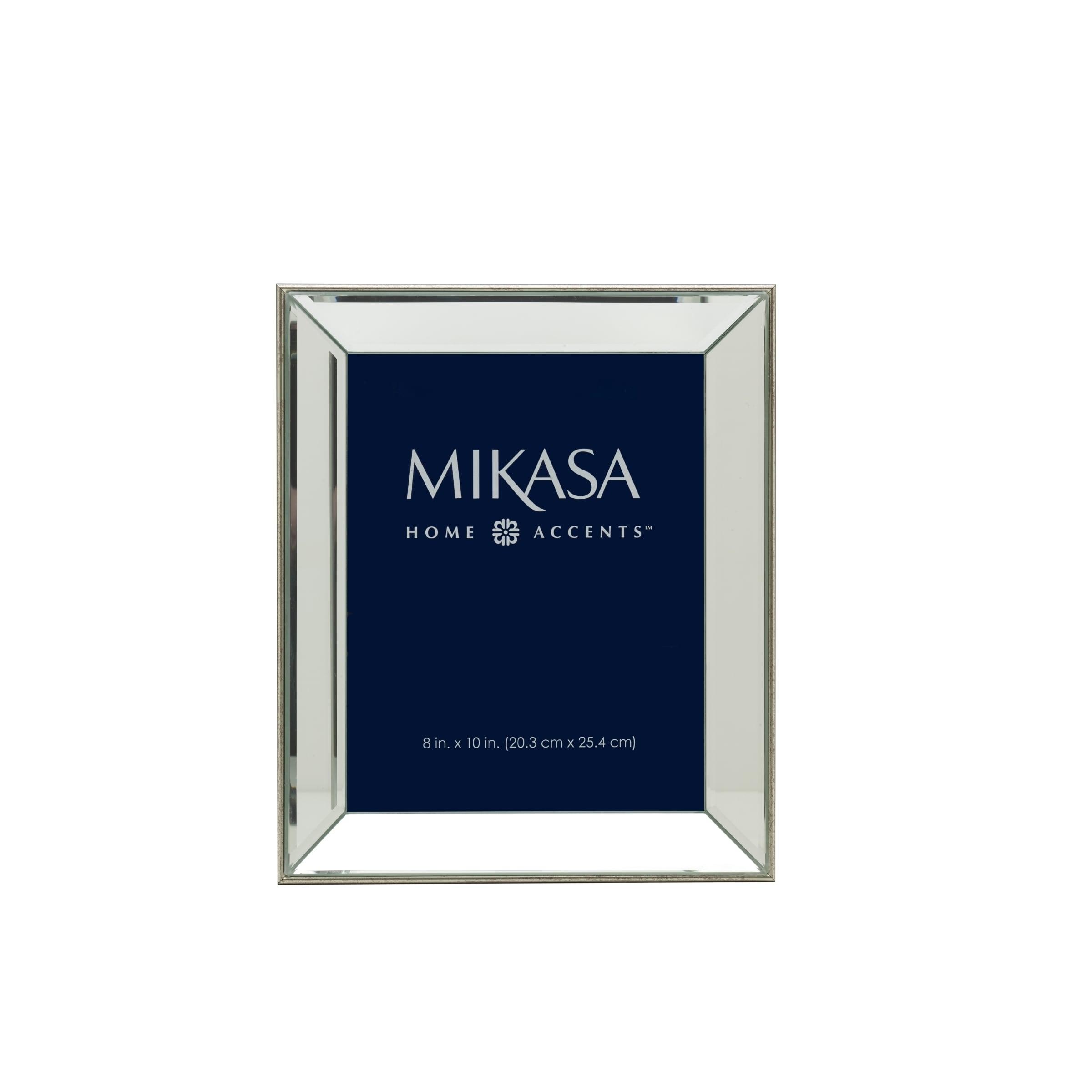 Fancy Mikasa Wedding Frame Sketch - Ideas de Marcos - lamegapromo.info