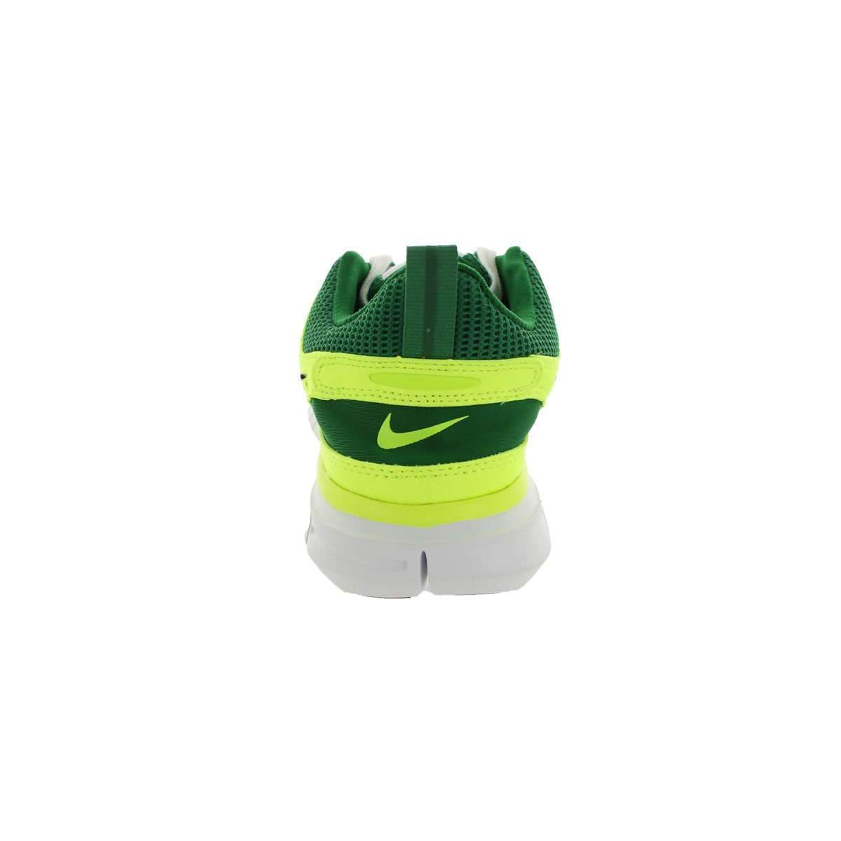 8638f37867b43 ... where can i buy nike mens free og 14 volt black pine green and white  synthetic