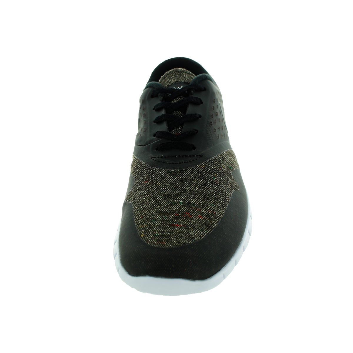 fe4a60a3208 Shop Nike Men s Eric Koston 2 Max Baroque Brown Black Black Running Shoe -  Free Shipping Today - Overstock - 12115430