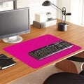 ES Robbins Full Color Desk Pad - Pink