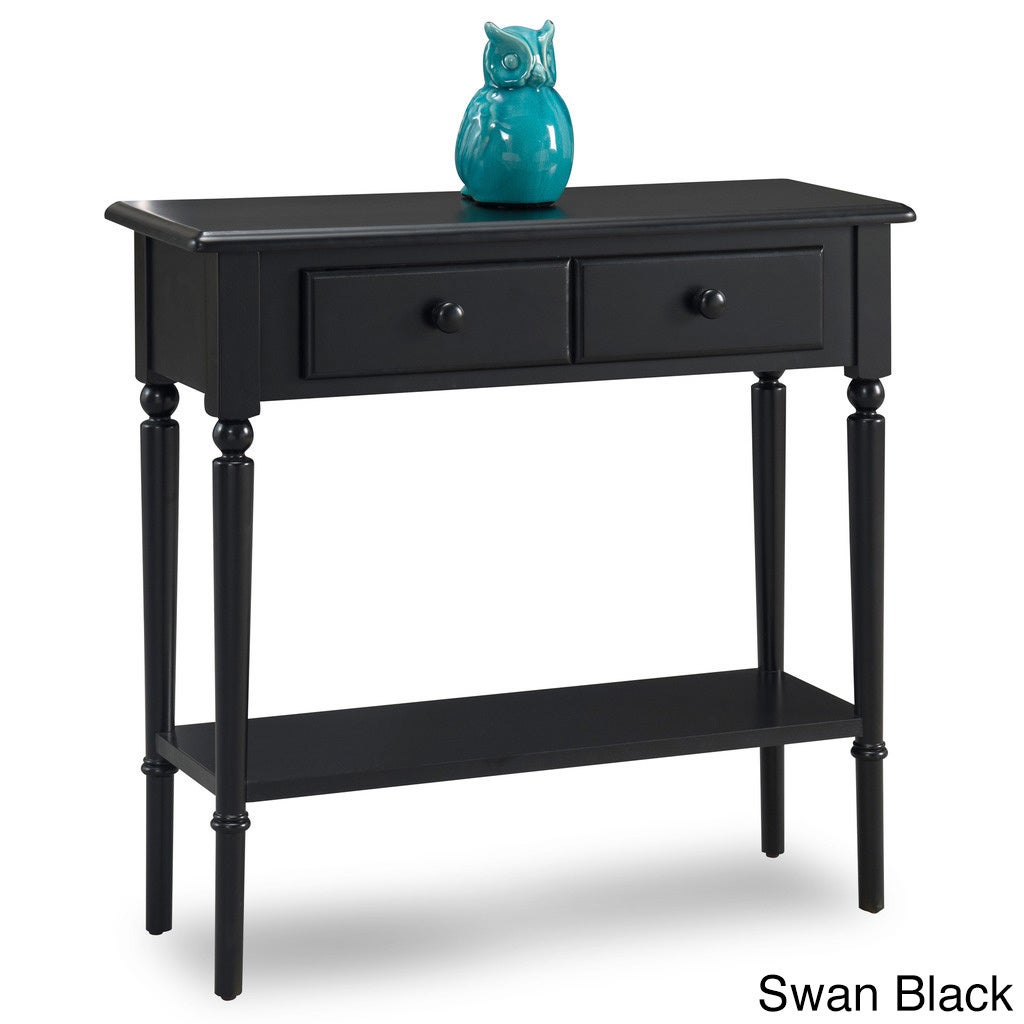 products collections home crotch walnut sofa arlen dark console table narrow featured park