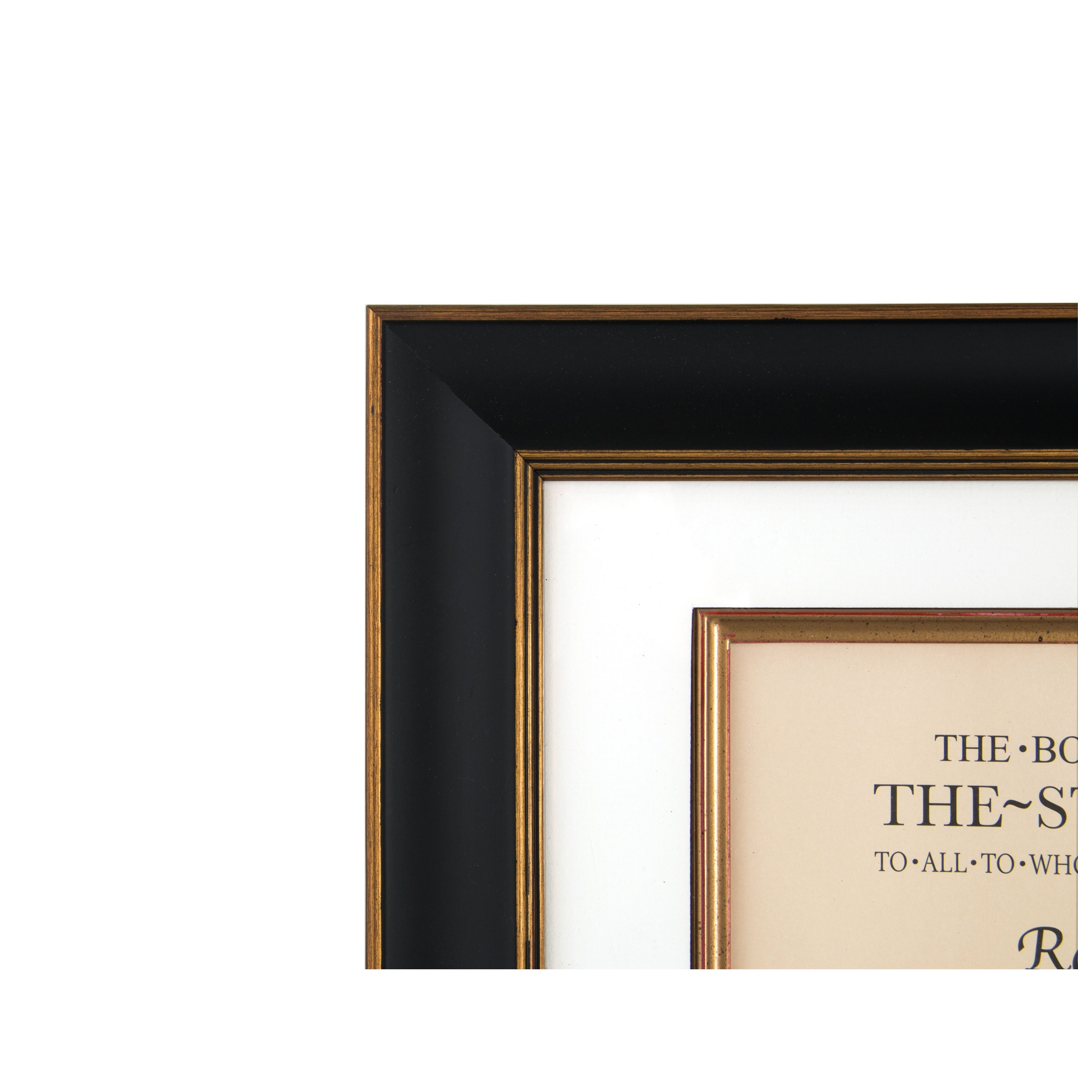 Exelent 12x15 Picture Frame Ensign - Picture Frame Ideas ...