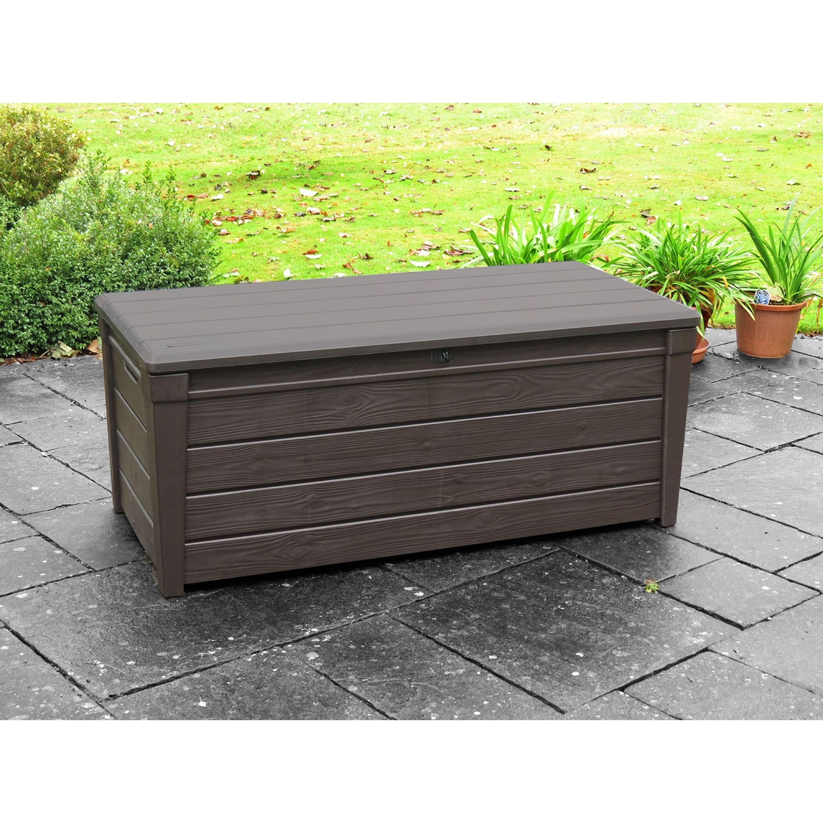 sxs metal picture and outdoor bunnings plastic styles trends ikea chairs the furniture best for industrial