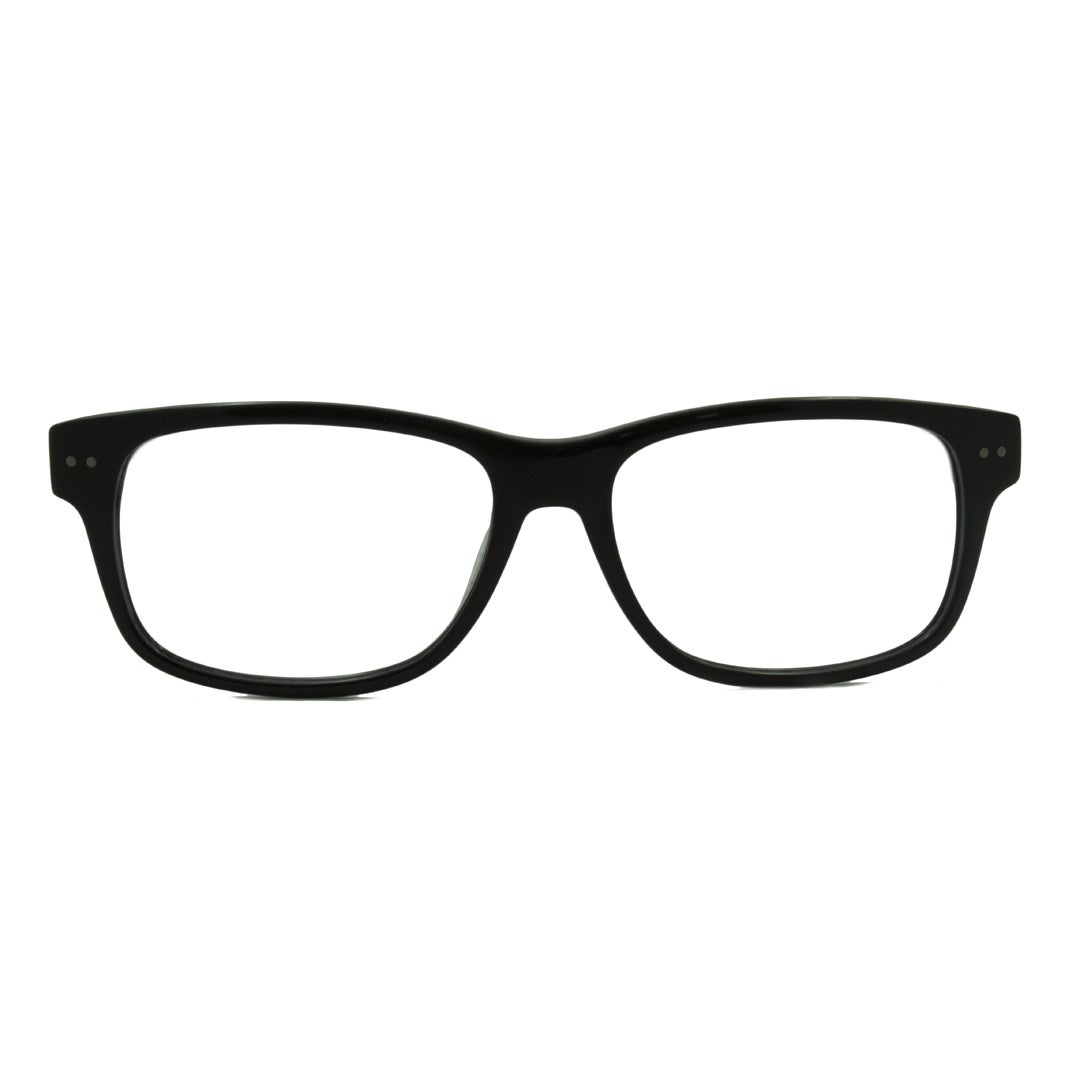 967b3810244 Shop Kenneth Cole Reaction Men s  Unisex KC8008 Rectangular Reading Glasses  - Ships To Canada - Overstock.ca - 12171862