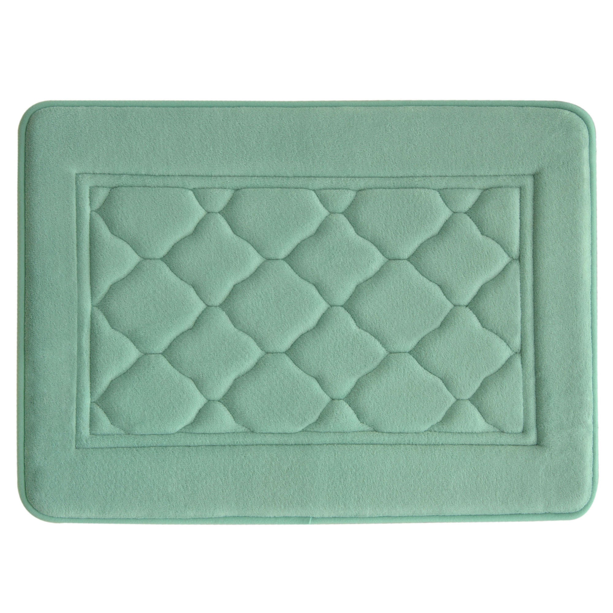 residence within orange to concept decor rug bathroom piece your green foam accessories applied mat memory gorgeous with vivacious bath interesting sets