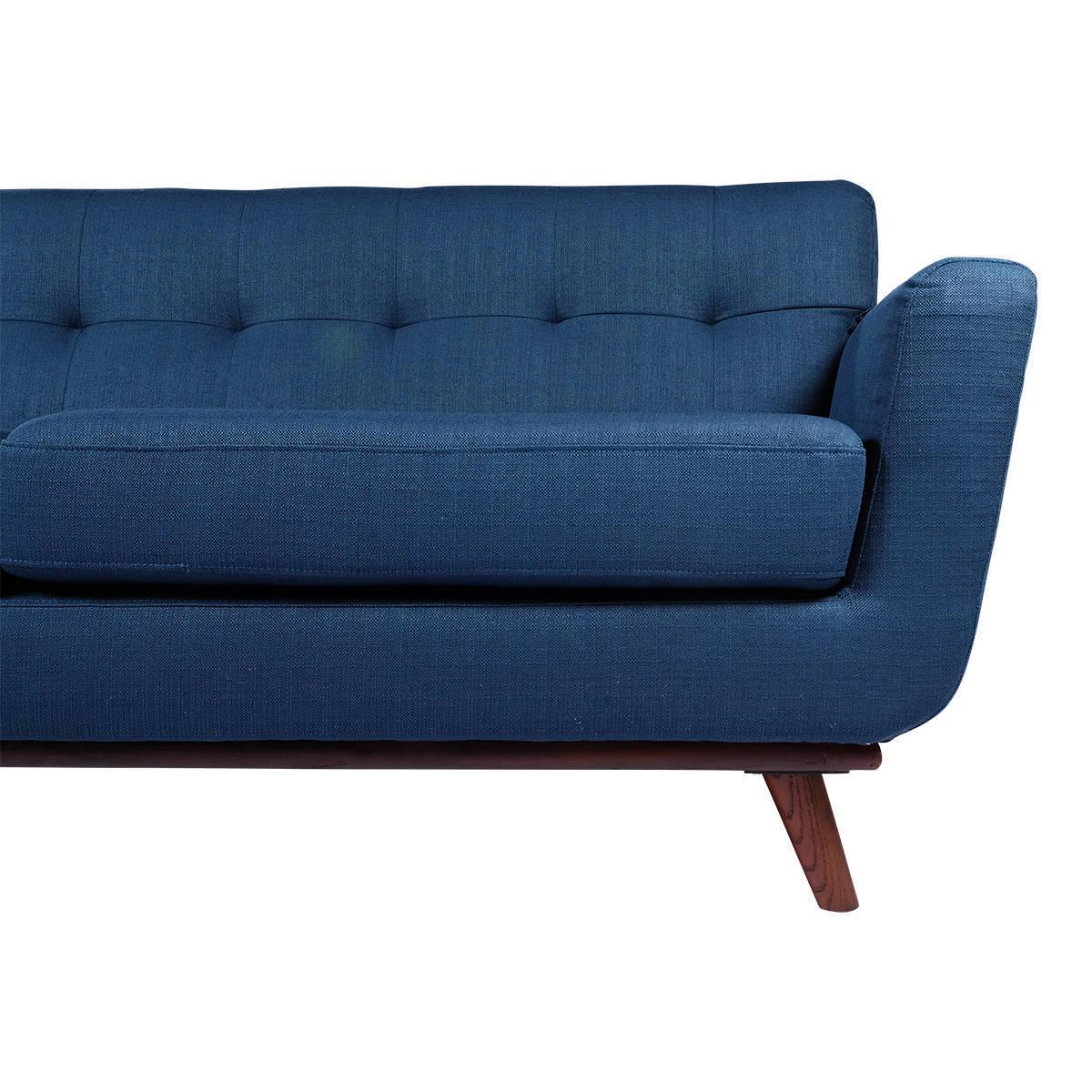 Beautiful Shop Retro Sofa   On Sale   Free Shipping Today   Overstock.com   12174714