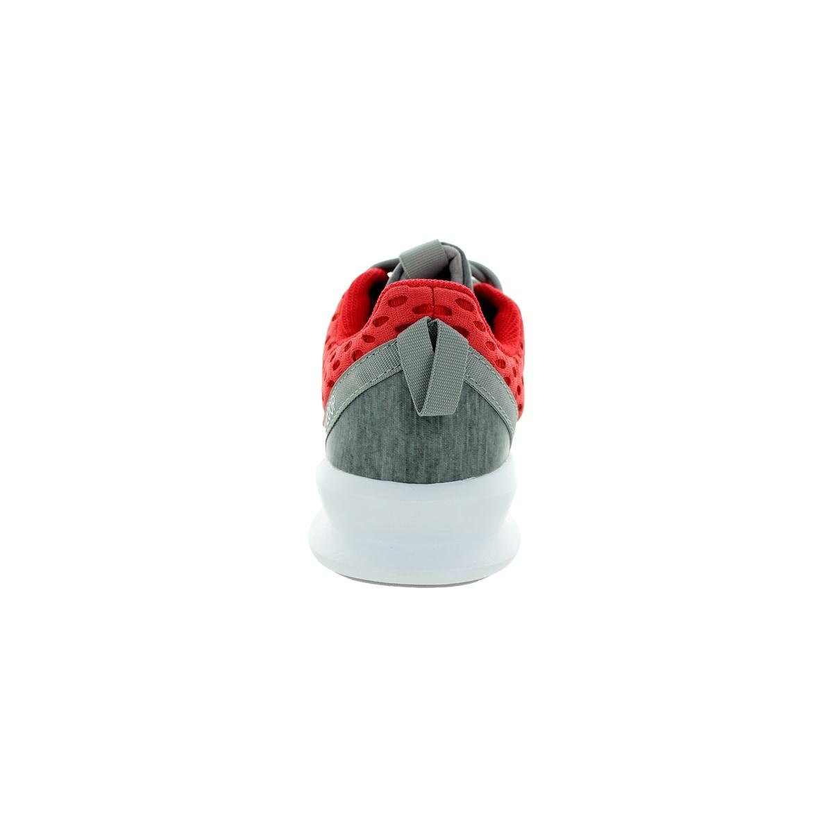 70dada310 Shop Adidas Women s Sl Loop Racer W Originals Tomato White  Running Shoe -  Free Shipping Today - Overstock.com - 12175259