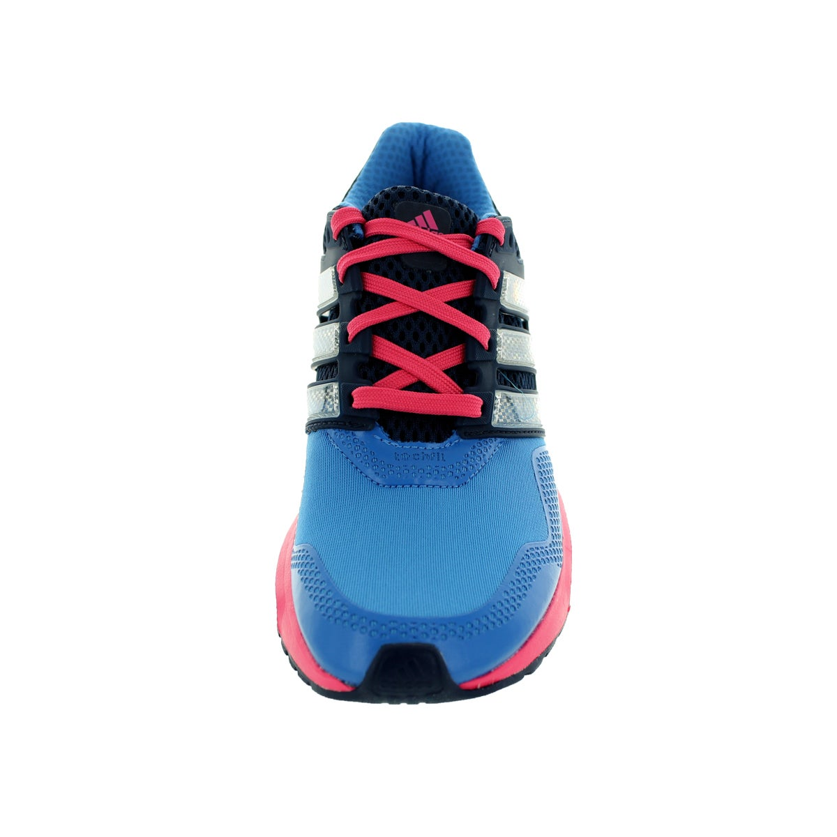 Shop 2 Adidas Women's Response Boost 2 Shop Techfit Running Shoe Free 60e861