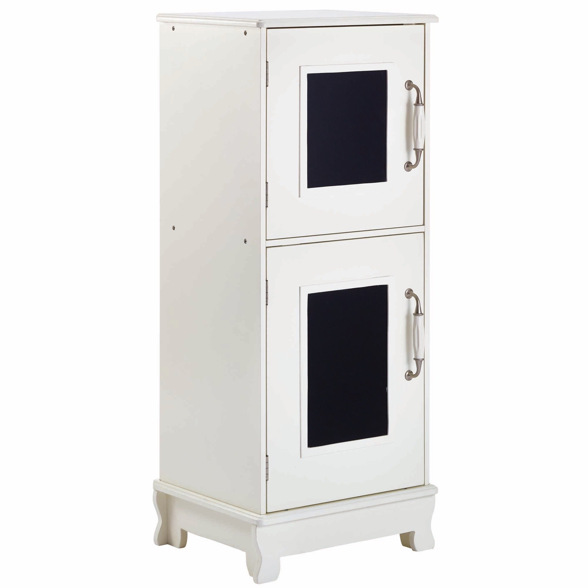 Shop Teamson Kids Sunday Brunch White Wooden Play Kitchen   On Sale   Free  Shipping Today   Overstock.com   12179166