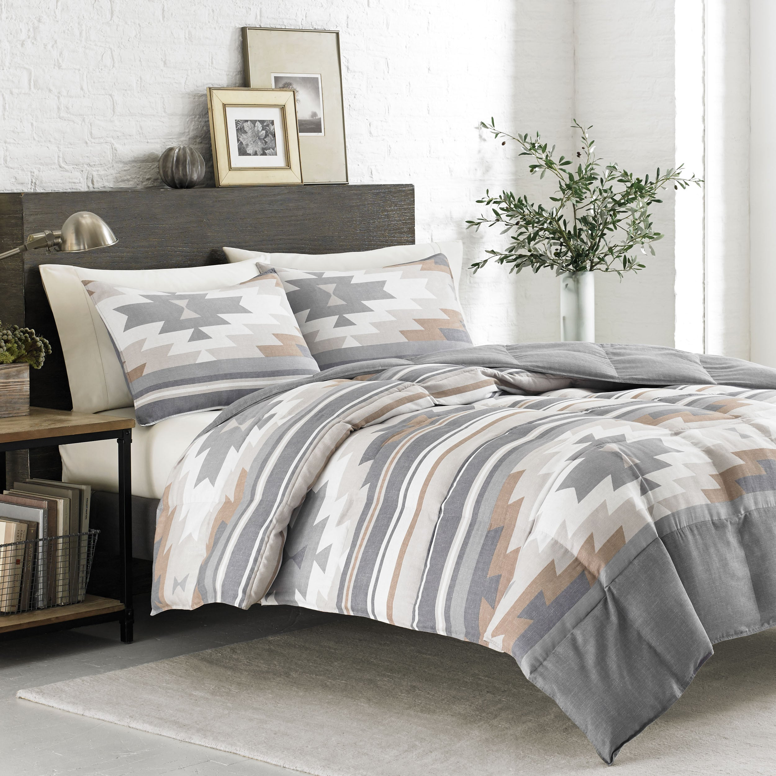 well bean as with conjunction duvet comforter charcoal blankets king bedding scarf cover eddie flannel plaid bed ll bassinet blanket marled in target covers twin bauer set also for