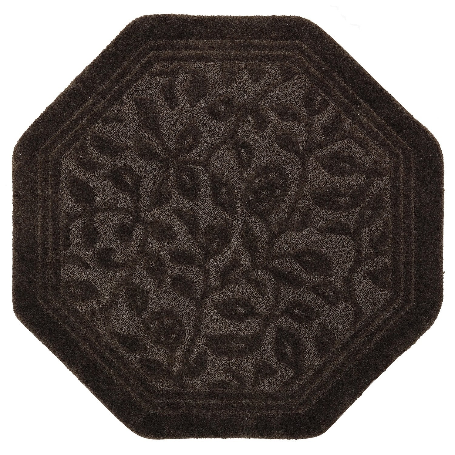 interior sets fabulous kitchen appealing mohawk fatigue foam memory walmart mat lowes rugs anti mats brown bathroom rug bath decorative costco