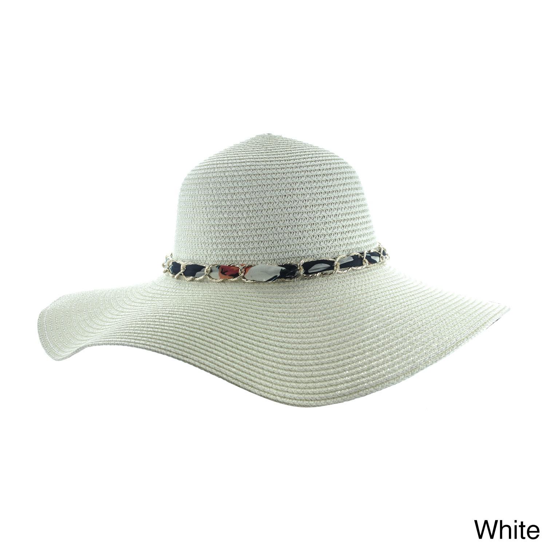 Shop Faddism Women s Woven Cotton 20584ce39c1