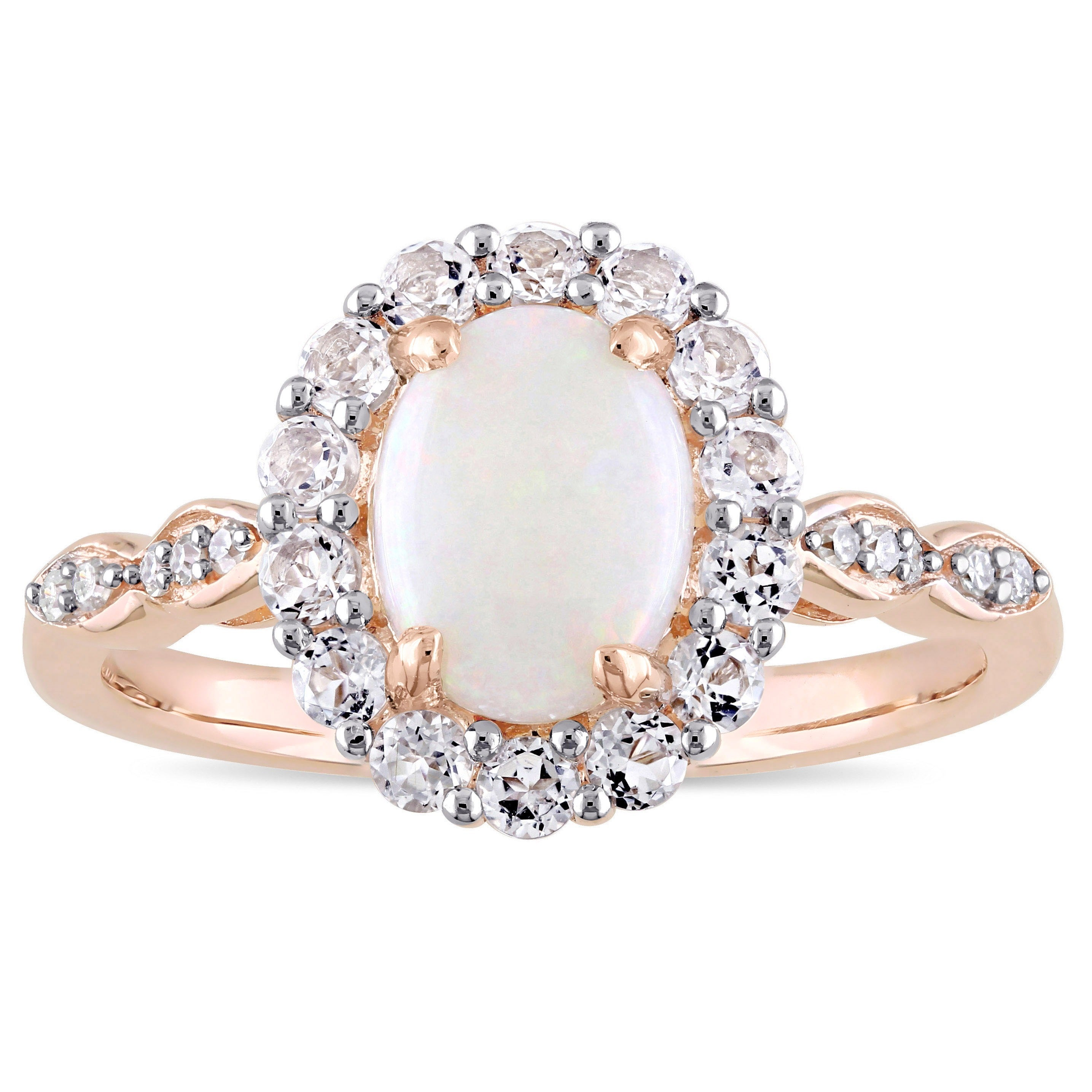 online rings marquise stores maarten jewelry at gems accent diamond store petite and crescent best st product ring dk engagement tacori