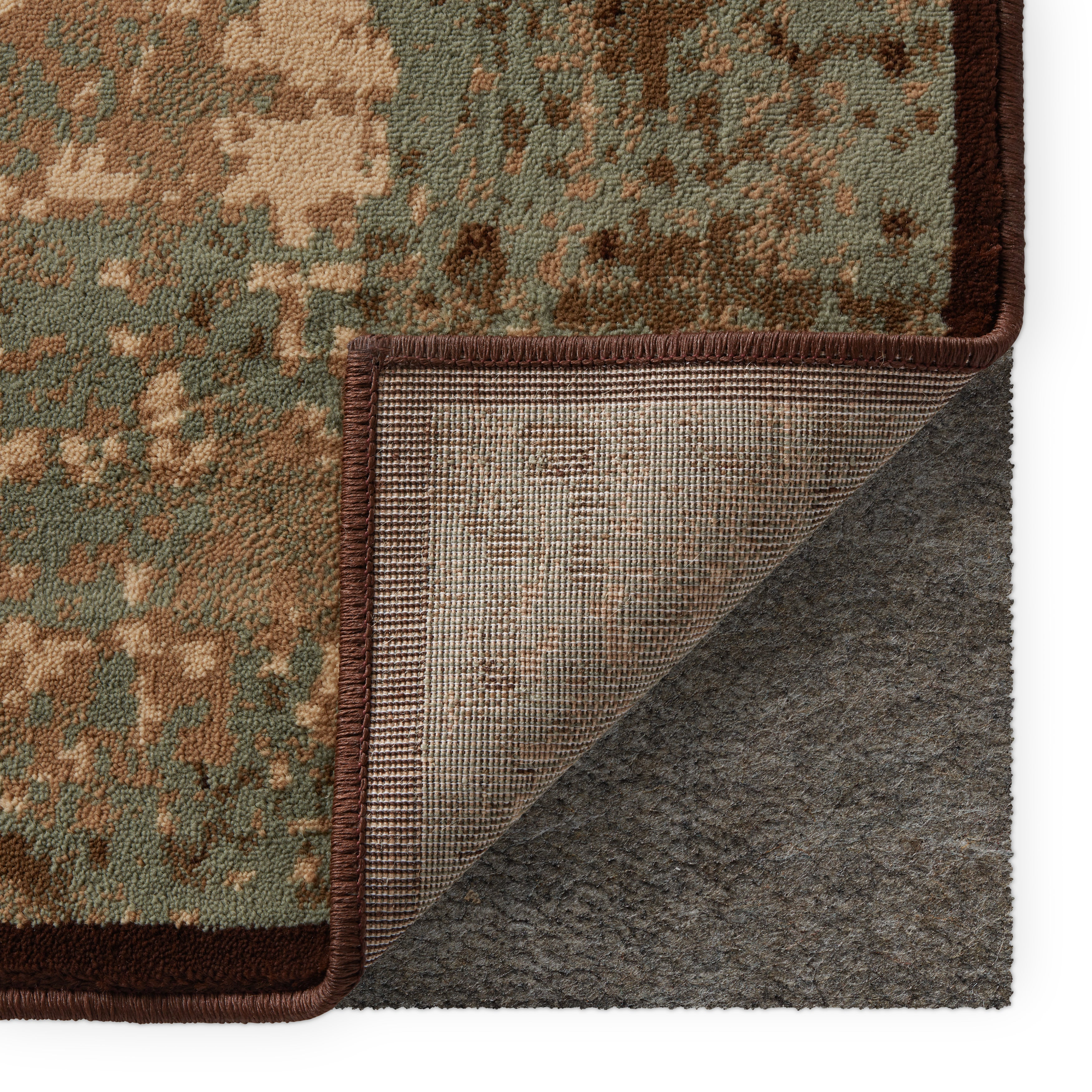 7ef20b03288 Shop Superior Modern Afton Acid Wash Area Rug Collection (8  x 10 ) - On  Sale - Free Shipping Today - Overstock - 12193874