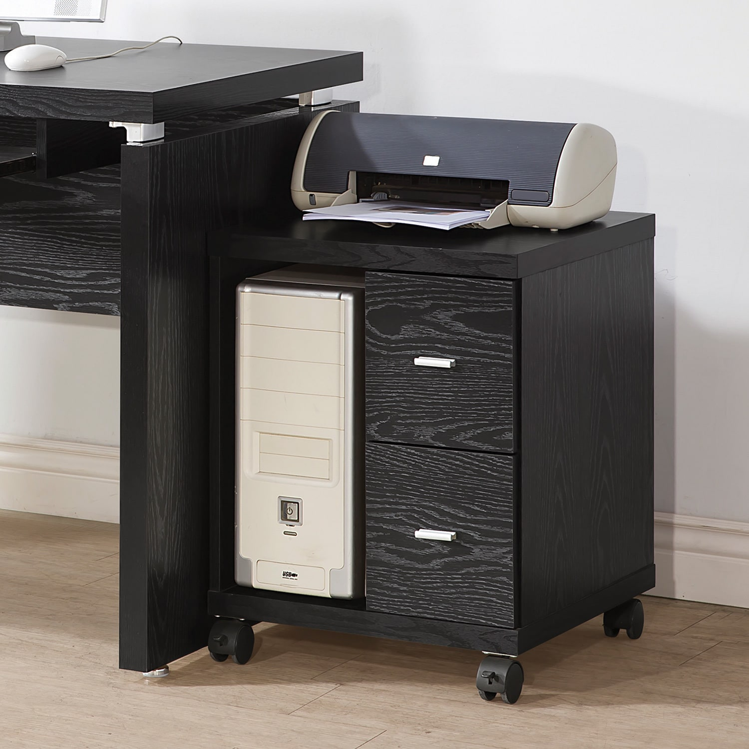 two locking online drawer file x small staples filing for drawers wooden coloured lateral sale legal cabinets with oak bar cabinet lock metal throughout black measurements effect furniture office depot buy