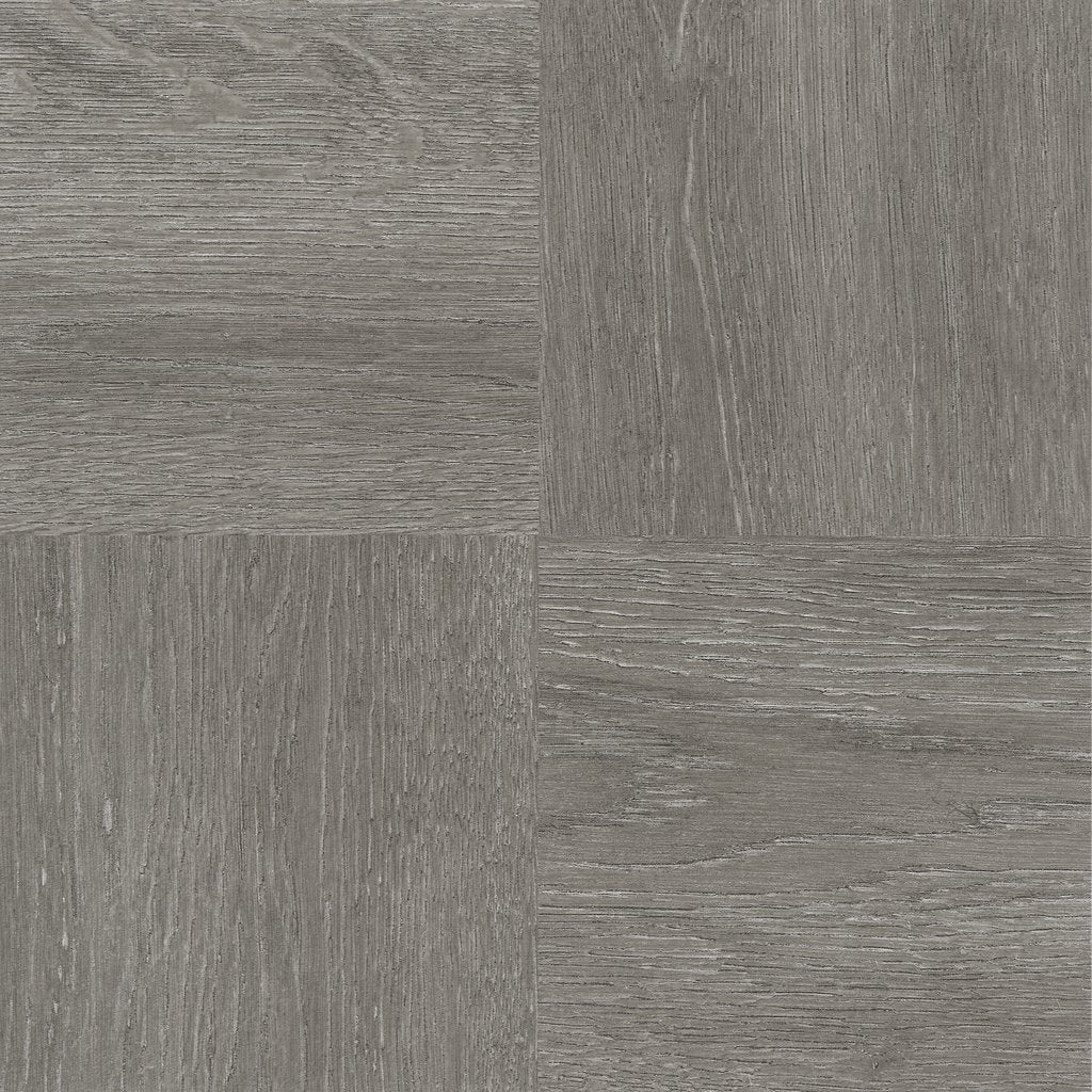Achim nexus charcoal grey wood adhesive vinyl floor tile set of achim nexus charcoal grey wood adhesive vinyl floor tile set of 20 free shipping on orders over 45 overstock 19051832 dailygadgetfo Image collections