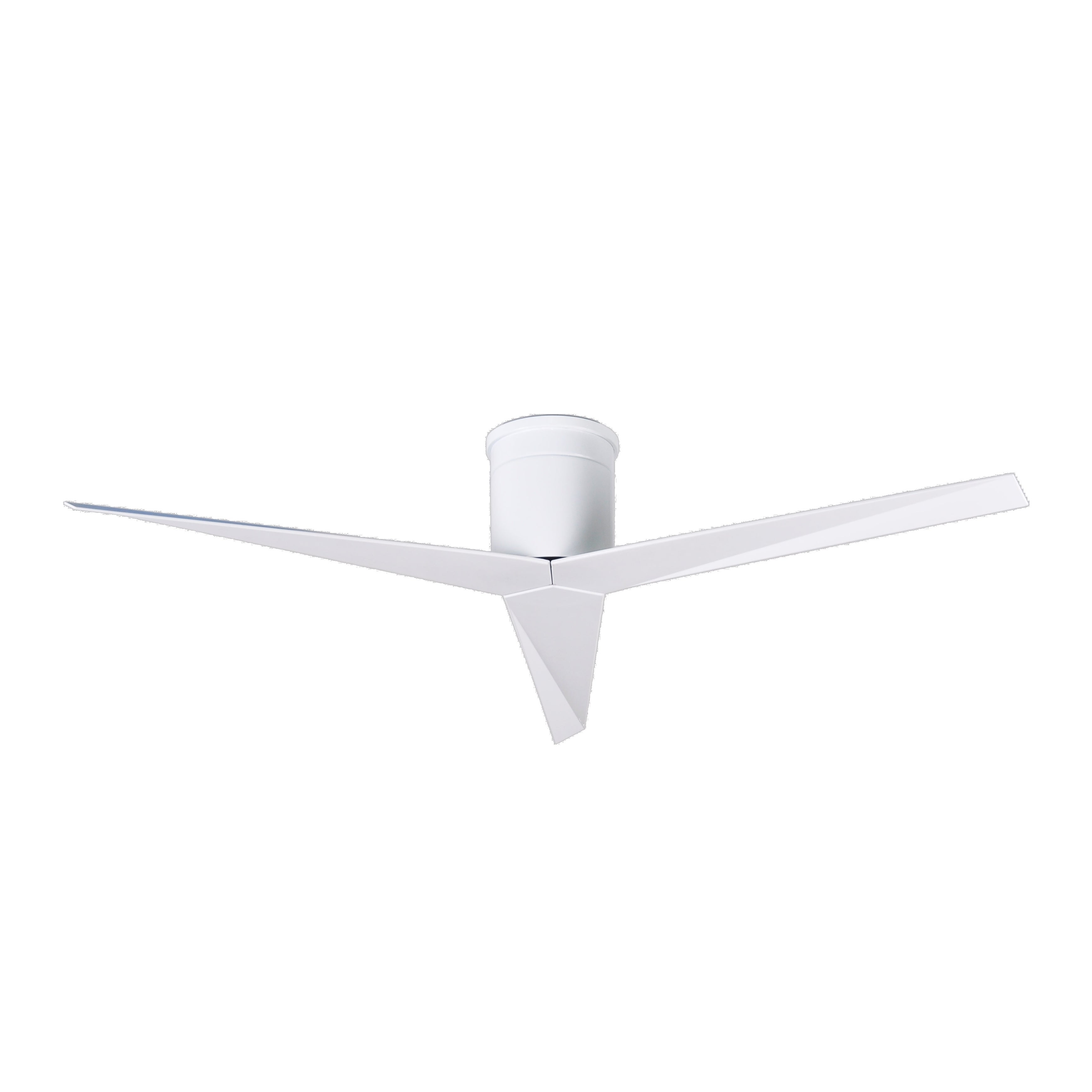 included indoor blades flat white and with ceiling lightingdirect light whf blade fans hugger kit slipstream outdoor bnw fan com minkaaire