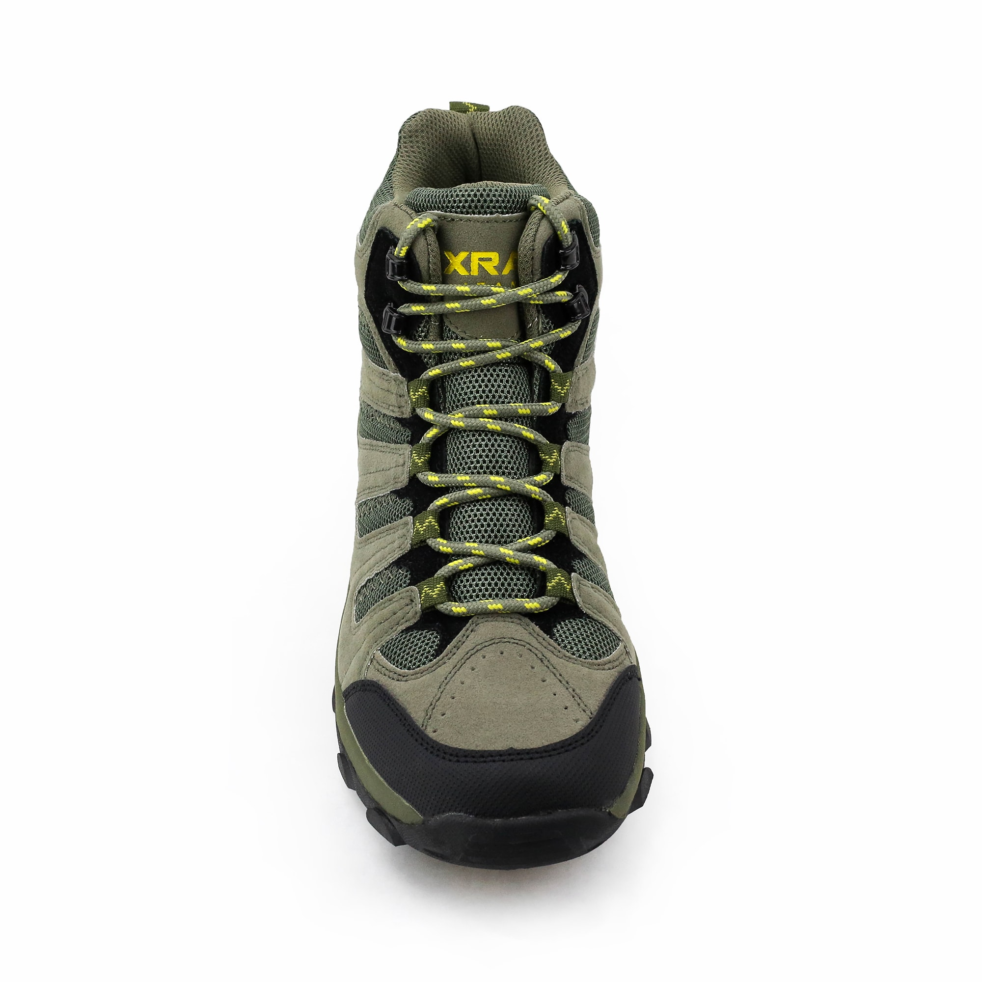view keen hiking wp footwear en waterproof m men targhee shitake s ca most comforter boots pdp comfortable small in mid ii brindle p