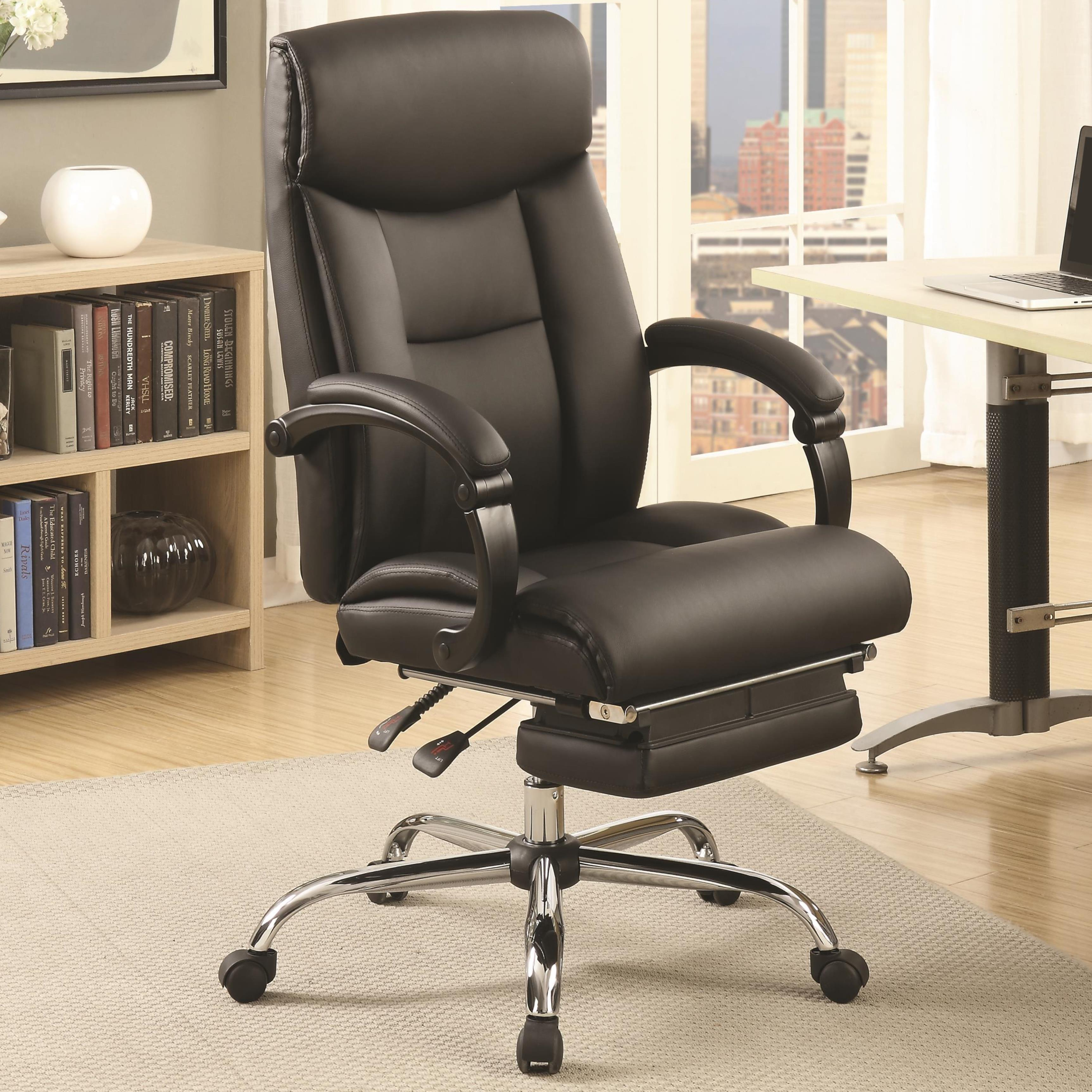 https://ak1.ostkcdn.com//images/products/12222847/Executive-Adjustable-Reclining-Office-Chair-with-Incremental-Footrest-64a51e8b-58e3-4c32-87ac-4e1ad01105bf.jpg